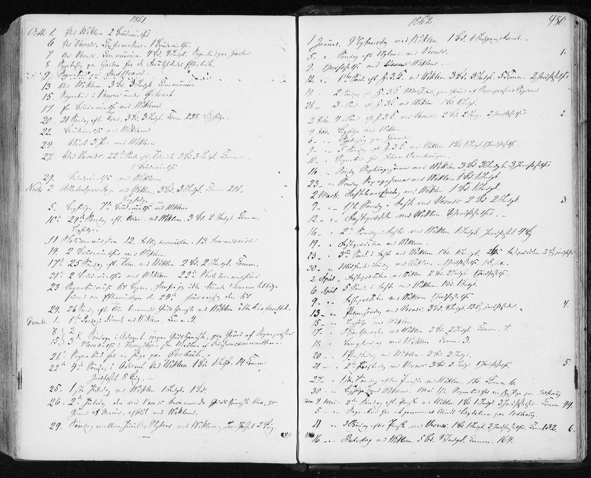 SAT, Ministerialprotokoller, klokkerbøker og fødselsregistre - Sør-Trøndelag, 659/L0737: Ministerialbok nr. 659A07, 1857-1875, s. 480