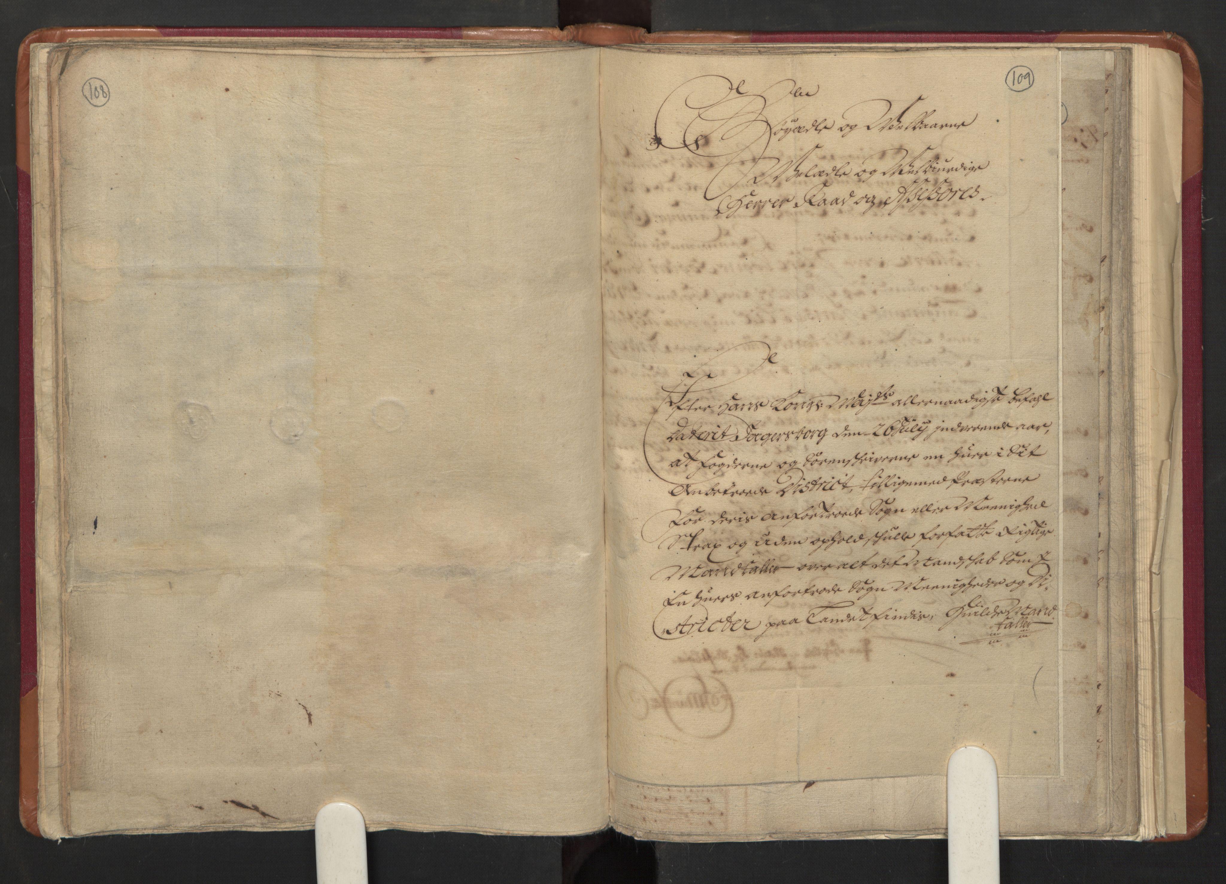 RA, Manntallet 1701, nr. 8: Ytre Sogn fogderi og Indre Sogn fogderi, 1701, s. 108-109