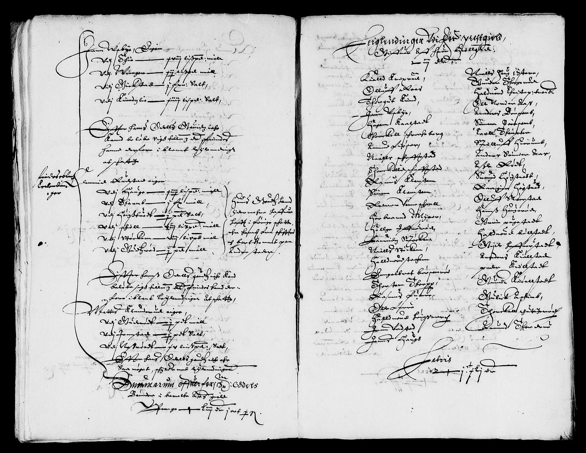 RA, Rentekammeret inntil 1814, Reviderte regnskaper, Lensregnskaper, R/Rb/Rba/L0090: Akershus len, 1628-1629