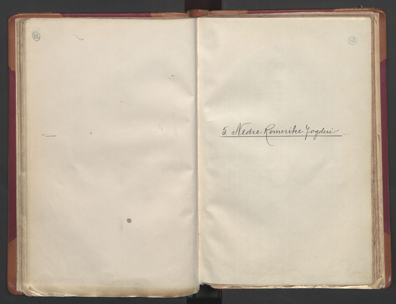 RA, Manntallet 1701, nr. 1: Moss, Onsøy, Tune og Veme fogderi og Nedre Romerike fogderi, 1701, s. 62-63