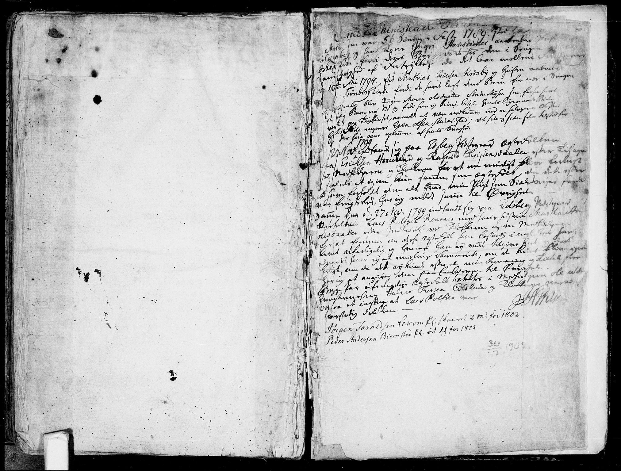 SAO, Eidsberg prestekontor Kirkebøker, F/Fa/L0005: Ministerialbok nr. I 5, 1786-1807, s. 184