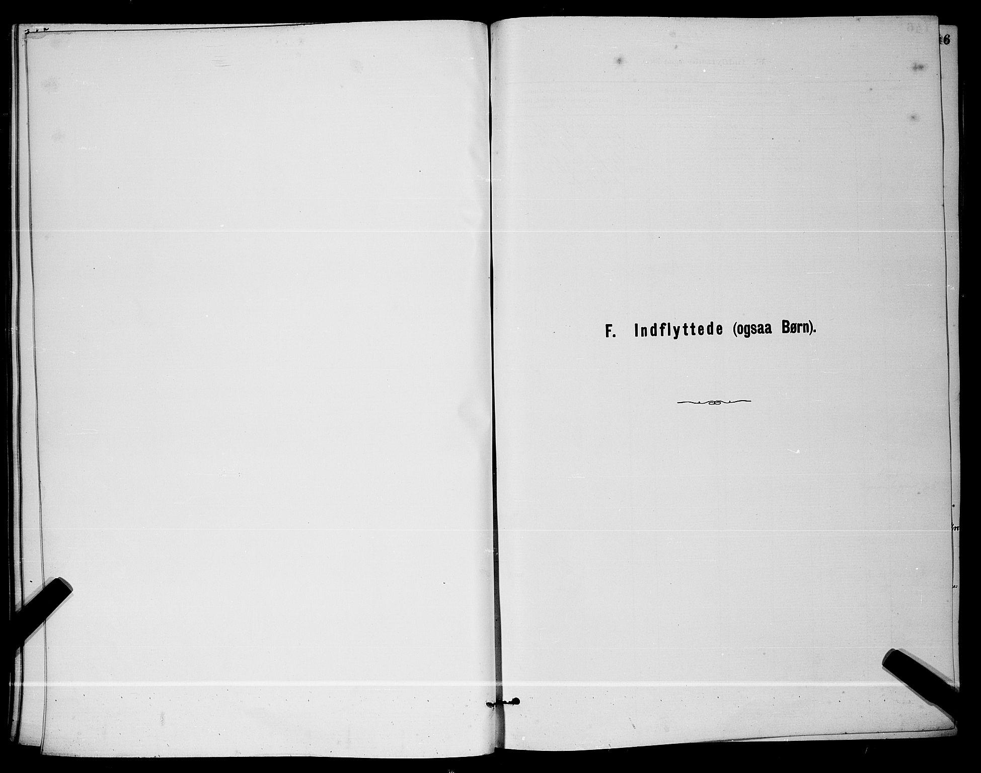 SAKO, Langesund kirkebøker, G/Ga/L0005: Klokkerbok nr. 5, 1884-1898