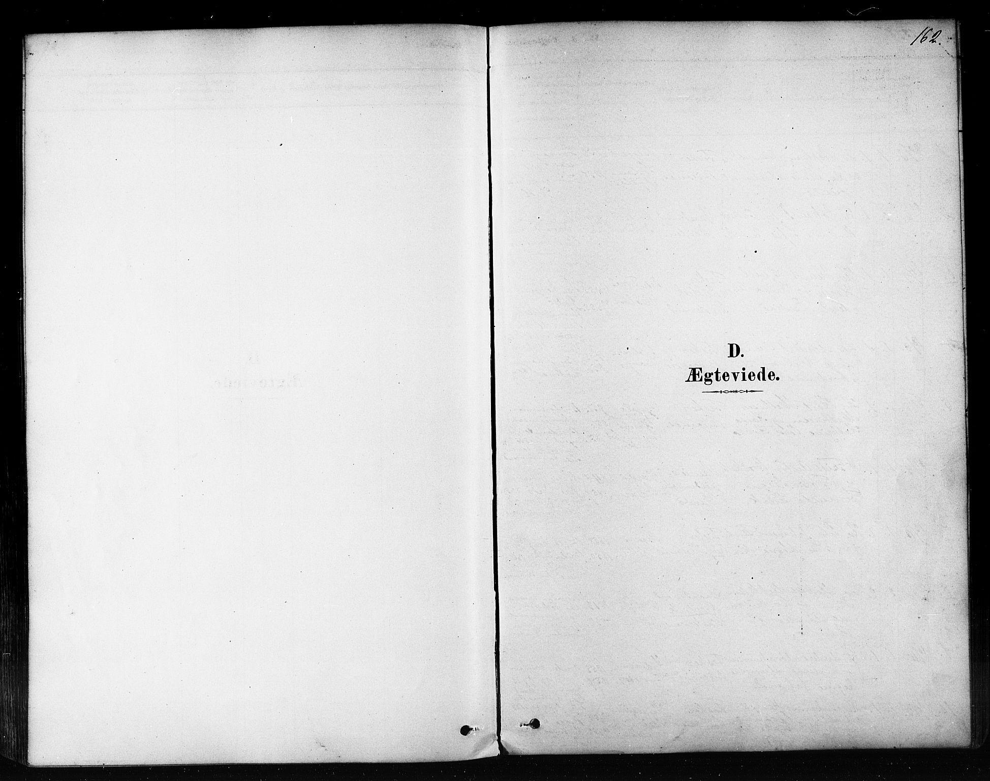 SATØ, Sør-Varanger sokneprestkontor, H/Ha/L0003kirke: Ministerialbok nr. 3, 1878-1891, s. 162