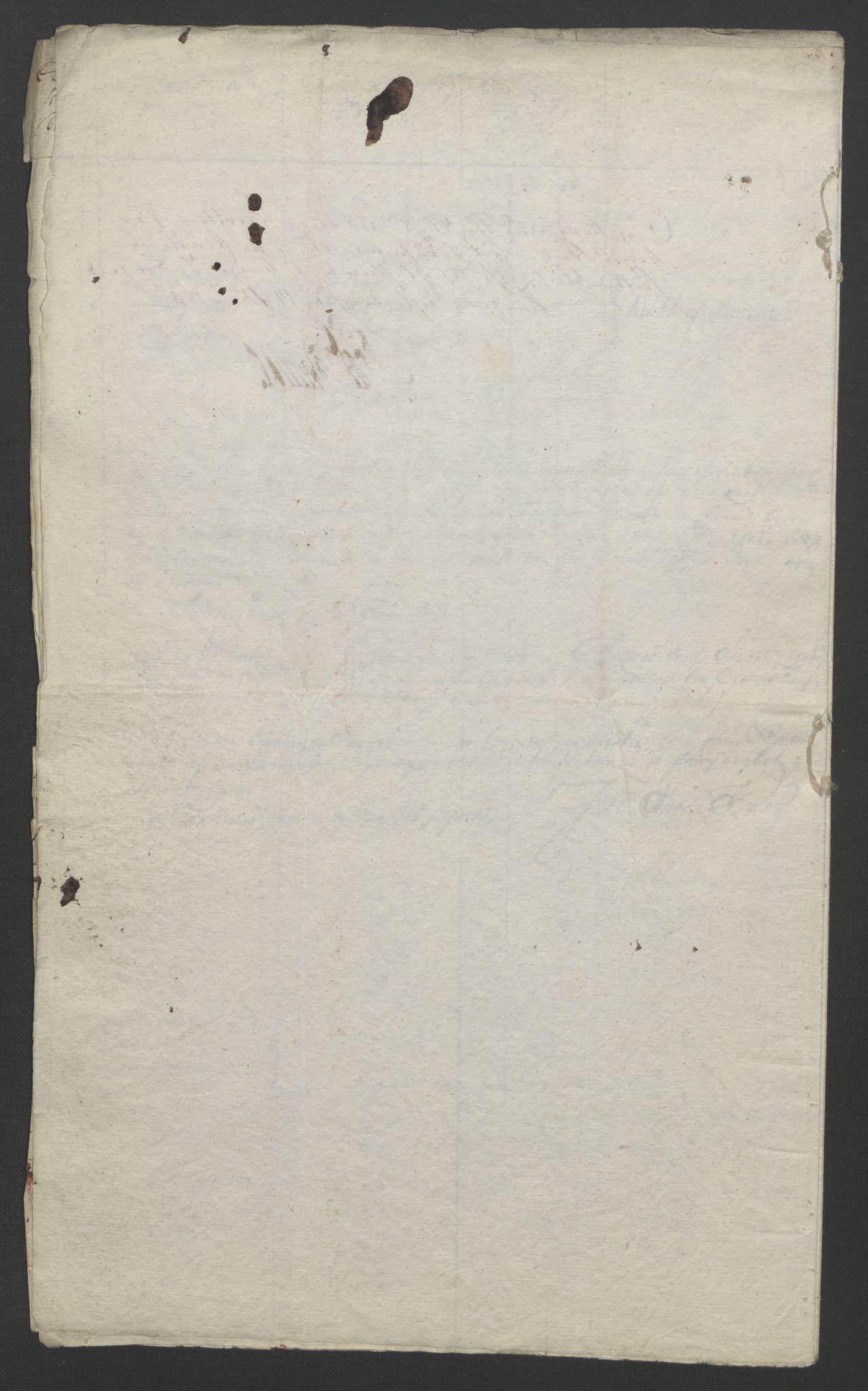 NOBA, Norges Bank/Sølvskatten 1816*, 1816-1821, s. 141