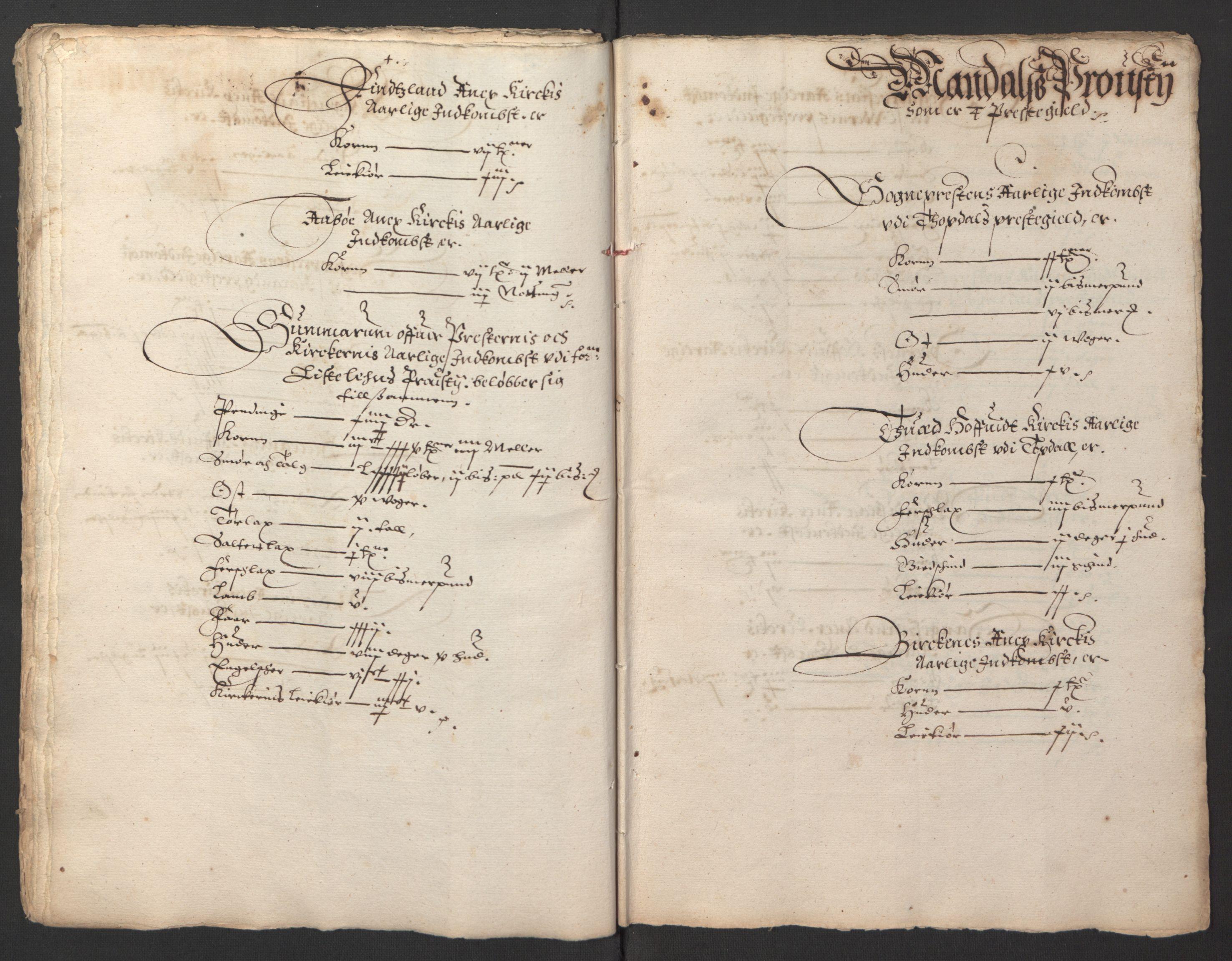 RA, Stattholderembetet 1572-1771, Ek/L0014: Jordebøker til utlikning av rosstjeneste 1624-1626:, 1625, s. 24
