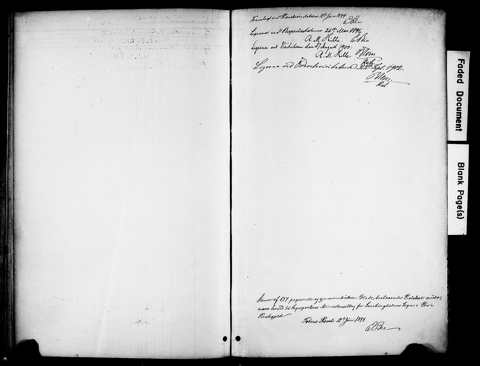 SAH, Biri prestekontor, Ministerialbok nr. 8, 1894-1901, s. 123
