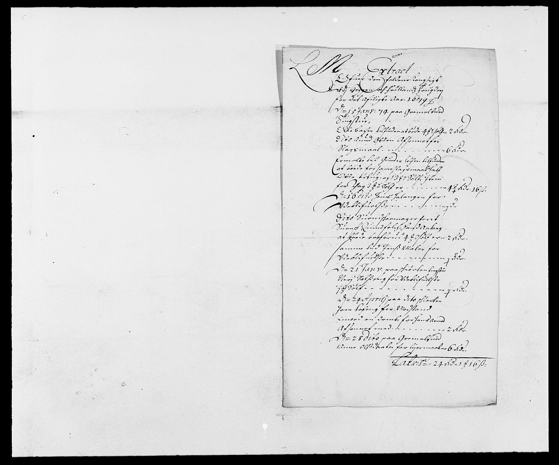 RA, Rentekammeret inntil 1814, Reviderte regnskaper, Fogderegnskap, R06/L0279: Fogderegnskap Heggen og Frøland, 1678-1680, s. 268