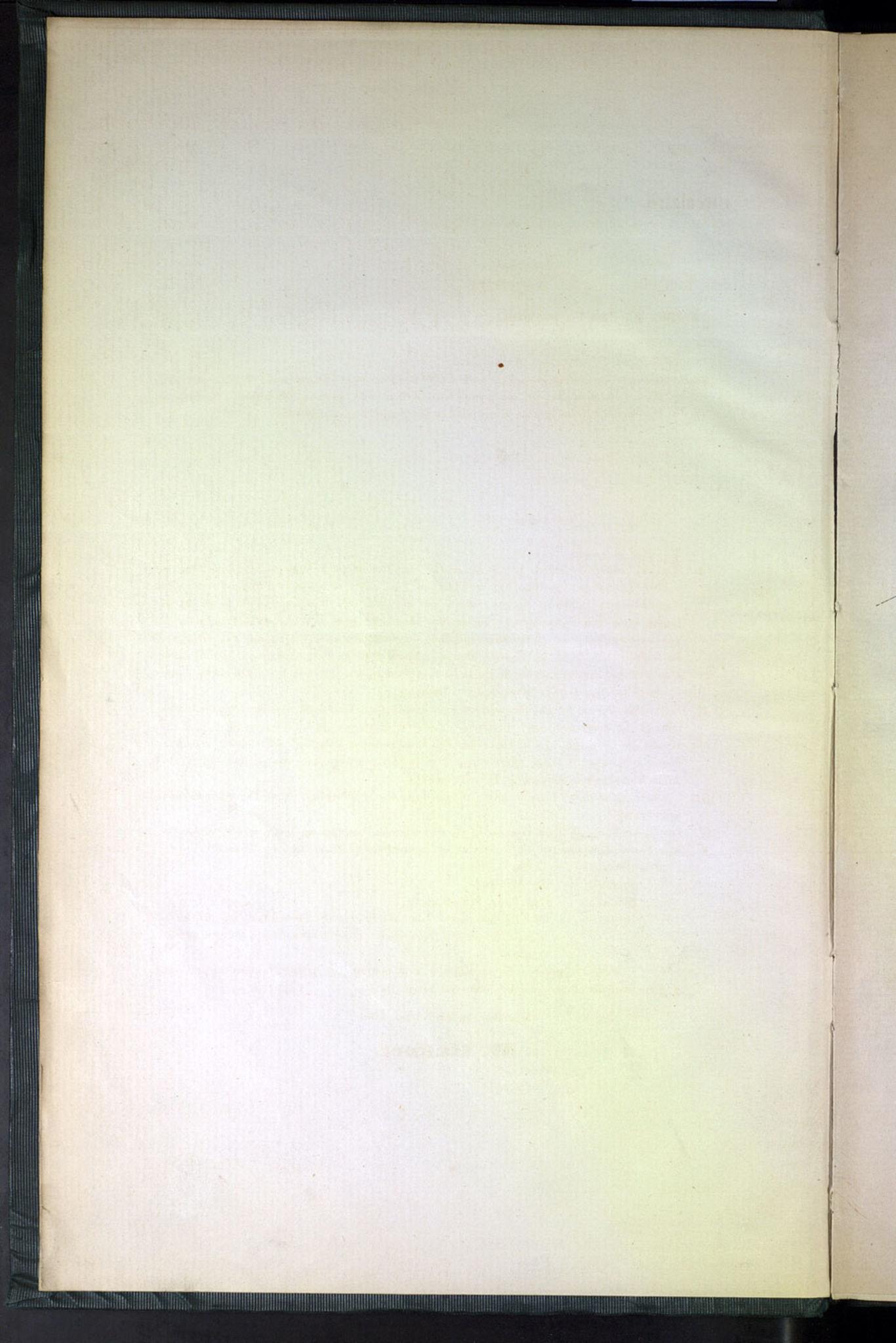 NOPO, Norges Postmuseums bibliotek, -/-: Sirkulærer fra Den Kongelige Norske Regjerings Marine- og Postdepartement, 1863