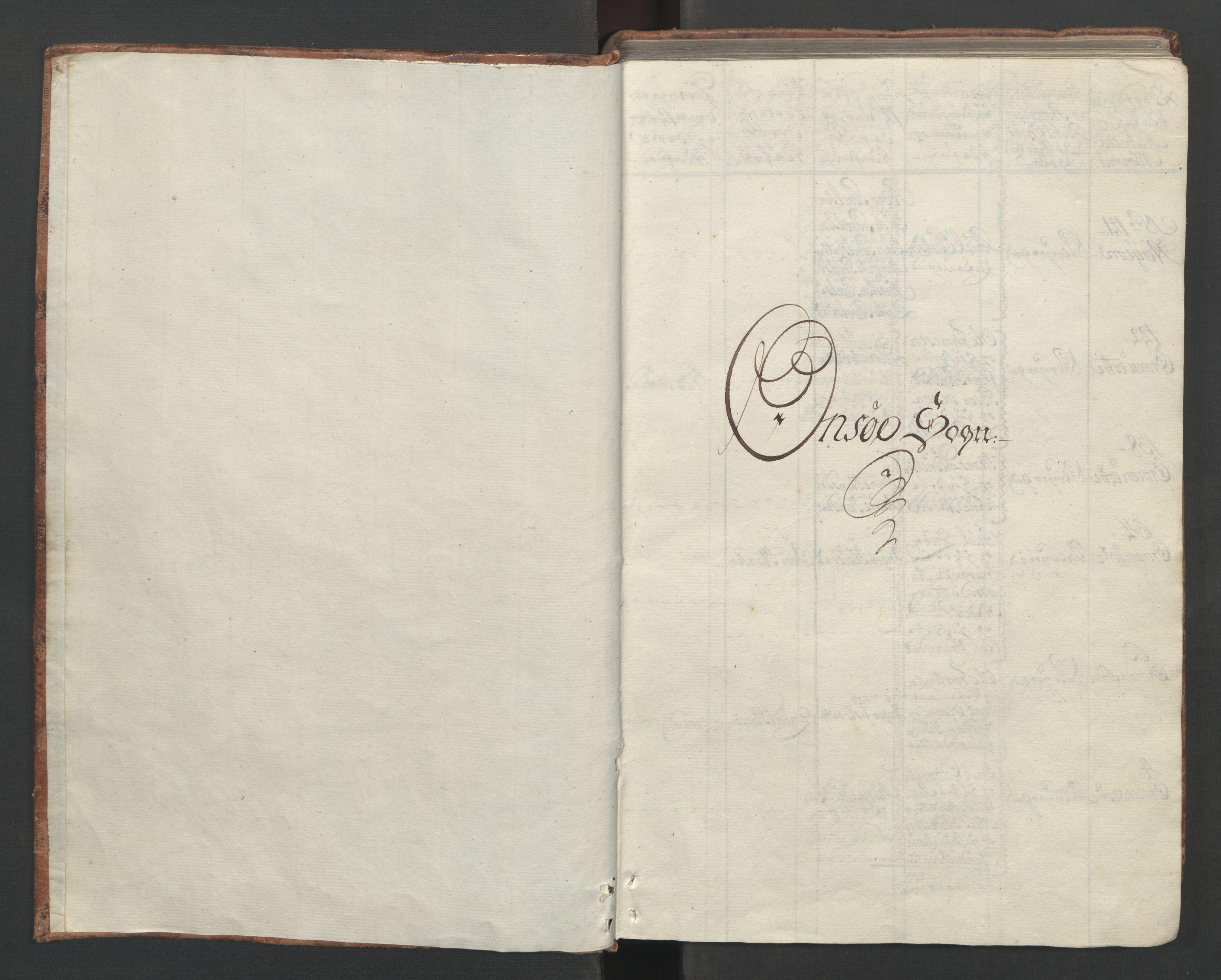 RA, Rentekammeret inntil 1814, Reviderte regnskaper, Fogderegnskap, R04/L0260: Ekstraskatten Moss, Onsøy, Tune, Veme og Åbygge, 1762, s. 31
