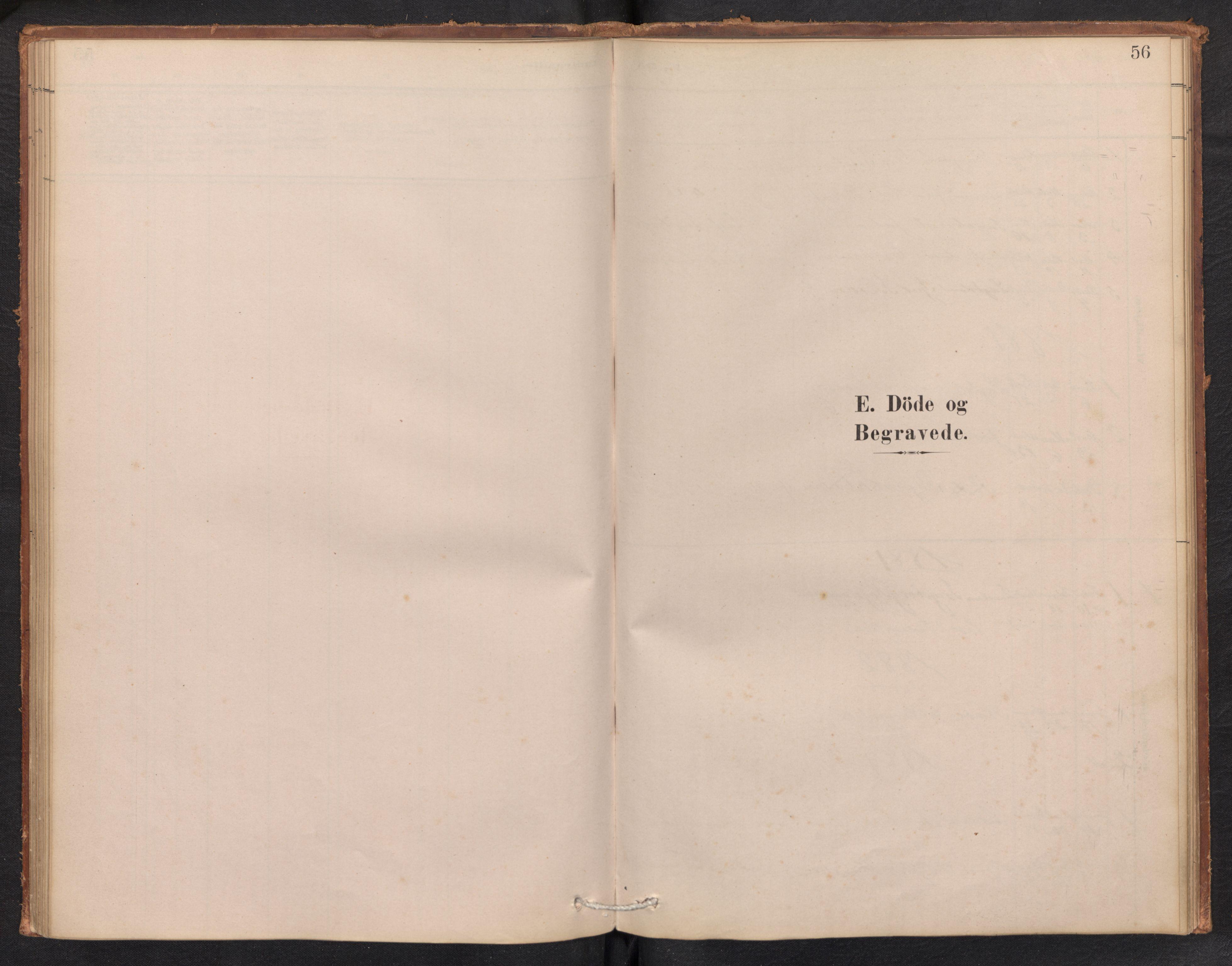 SAB, Aurland Sokneprestembete*, Ministerialbok nr. E 1, 1880-1907, s. 55b-56a