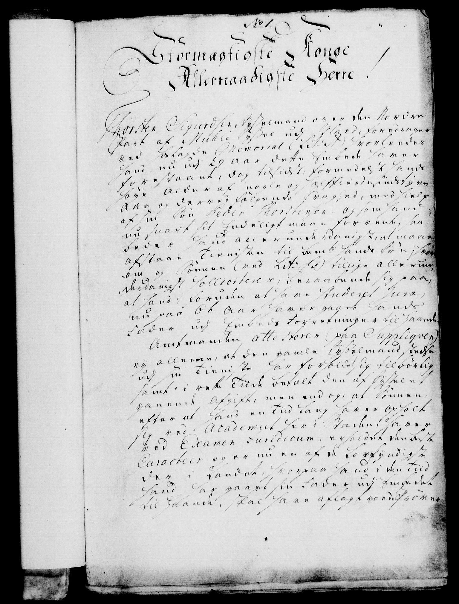 RA, Rentekammeret, Kammerkanselliet, G/Gf/Gfa/L0033: Norsk relasjons- og resolusjonsprotokoll (merket RK 52.33), 1751, s. 28