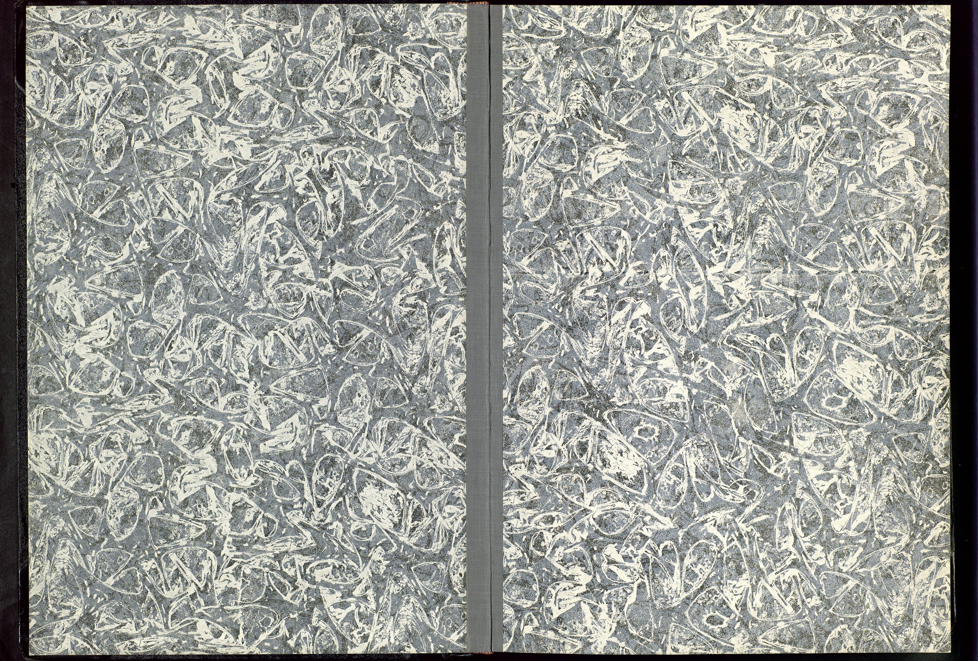 SAST, Time sokneprestkontor, 704BA/L0005: Fødselsregister nr. 5, 1965-1974