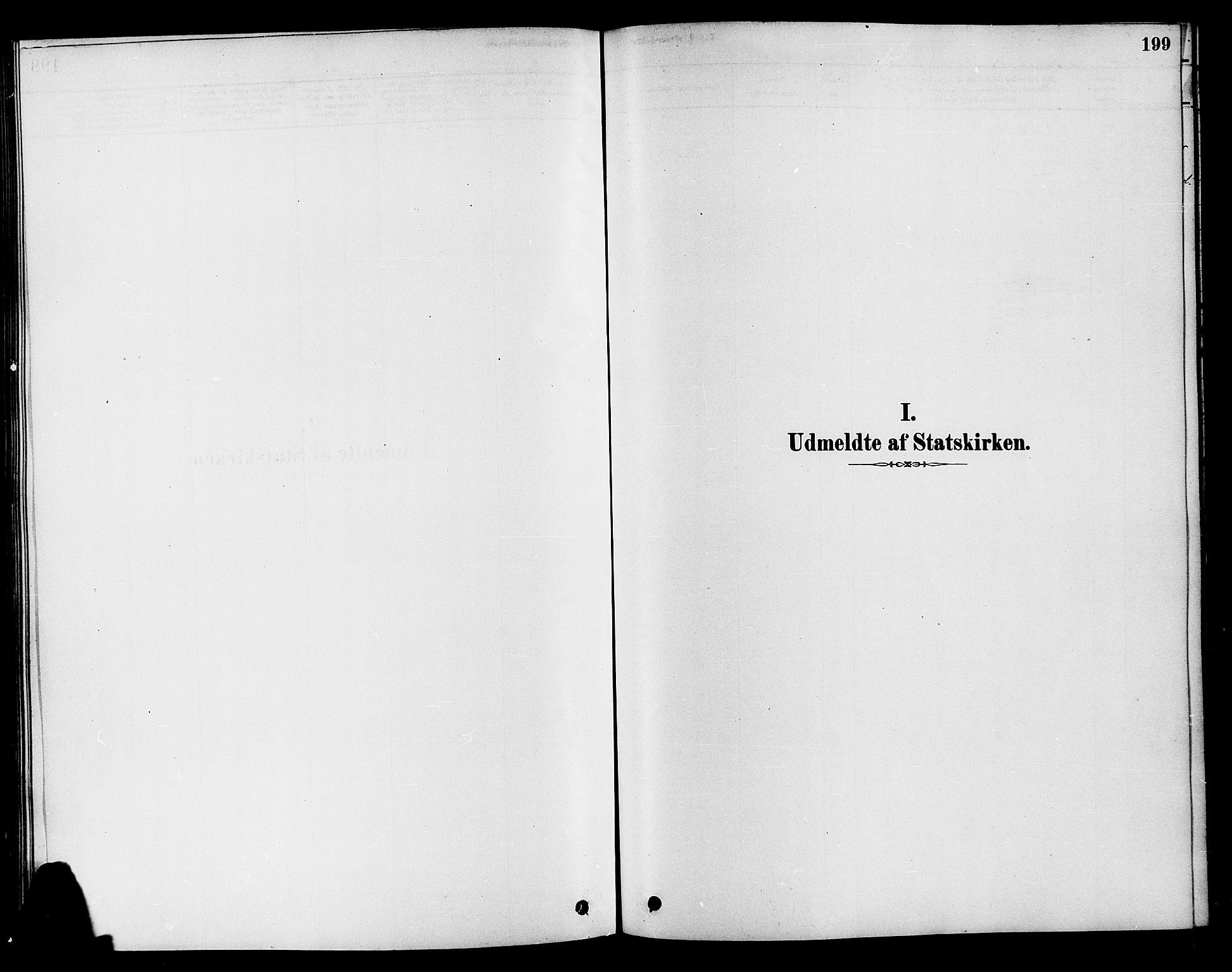 SAH, Søndre Land prestekontor, K/L0002: Ministerialbok nr. 2, 1878-1894, s. 199