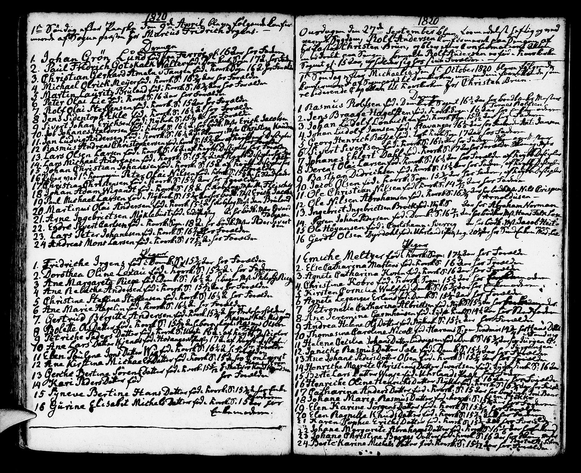 SAB, Korskirken Sokneprestembete, H/Haa/L0007: Ministerialbok nr. A 7, 1736-1839, s. 117