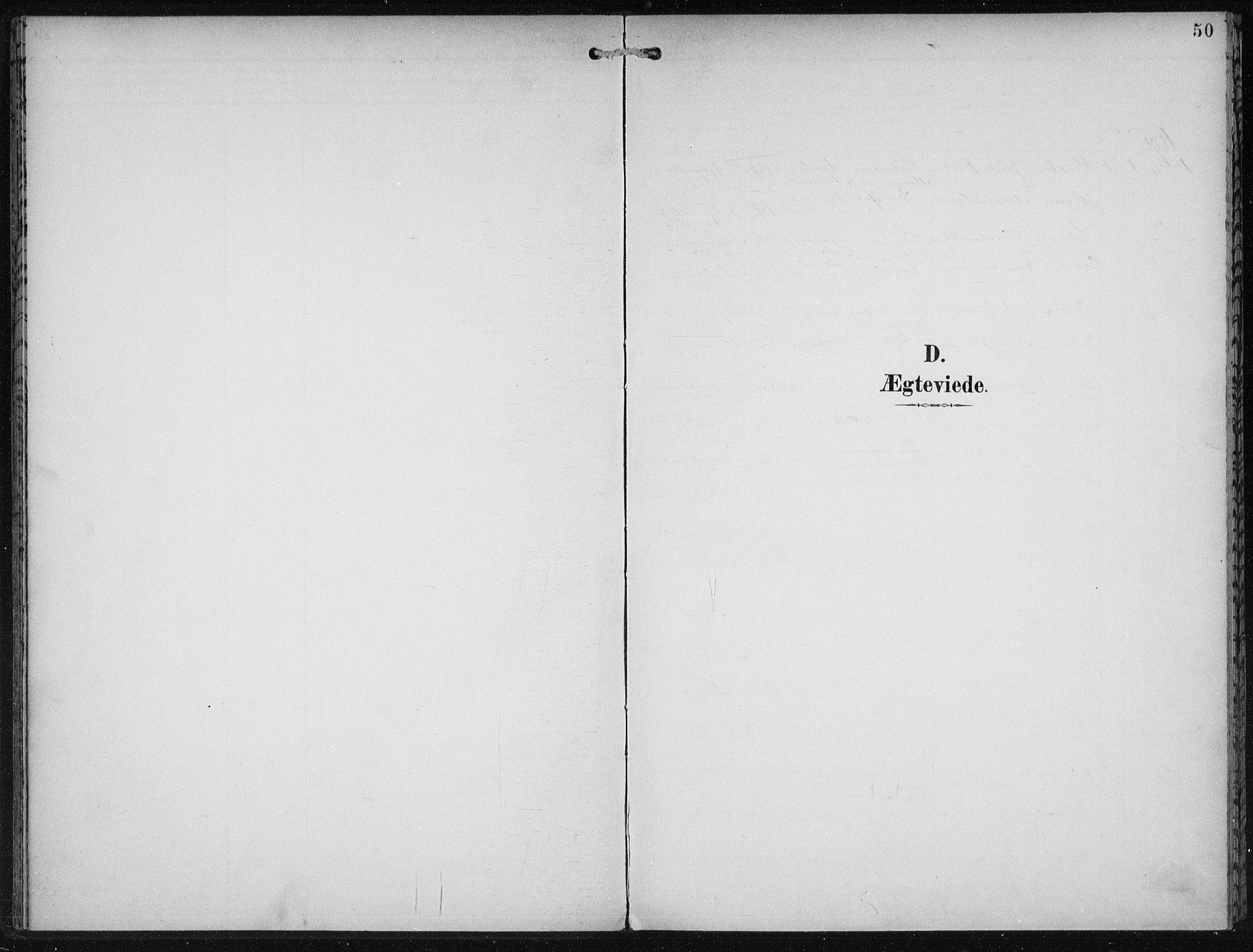 SAB, Privatarkiv 110 - Den norske sjømannsmisjon i utlandet/New York, H/Ha/L0004: Ministerialbok nr. A 4, 1893-1901, s. 50