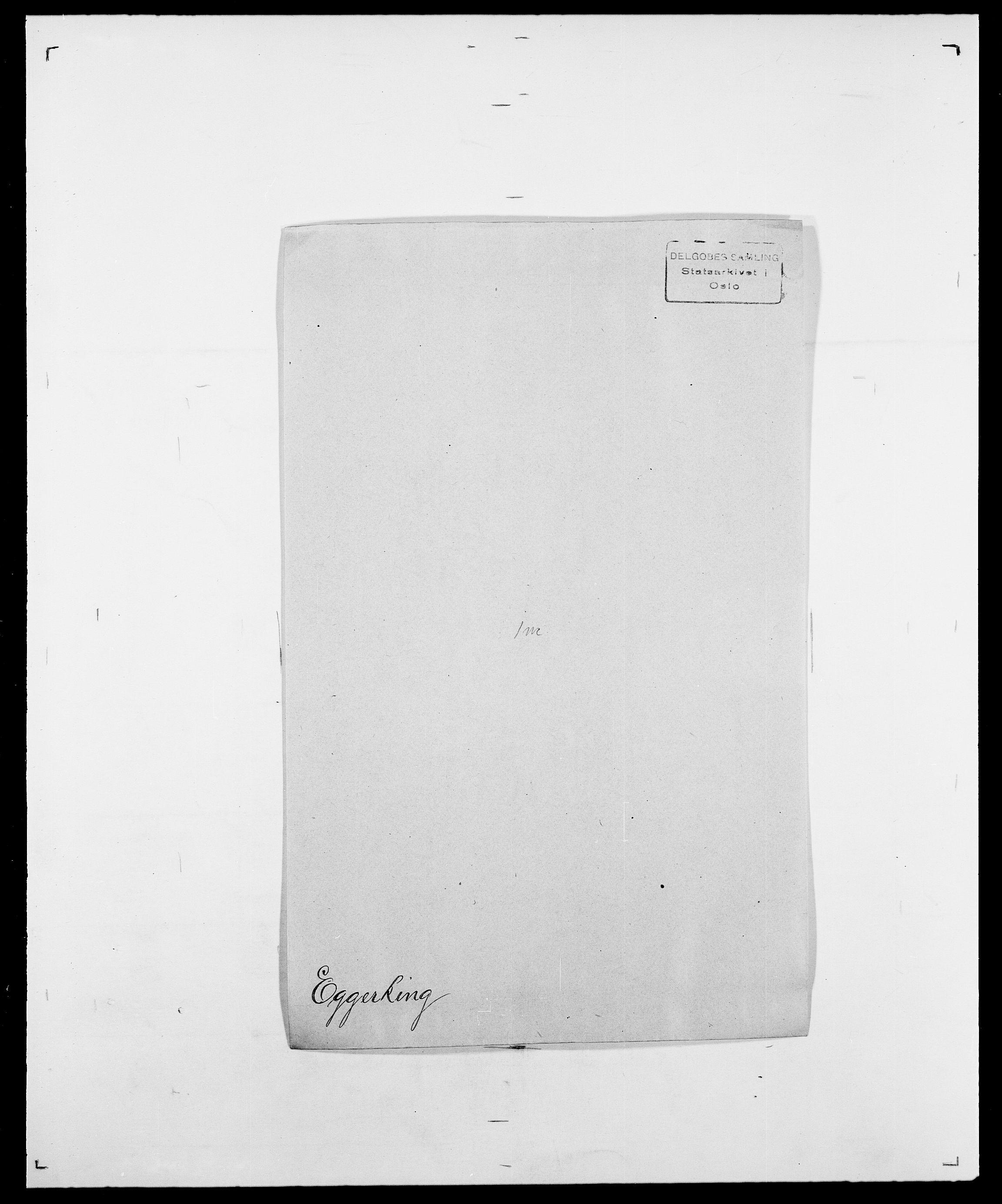 SAO, Delgobe, Charles Antoine - samling, D/Da/L0010: Dürendahl - Fagelund, s. 218