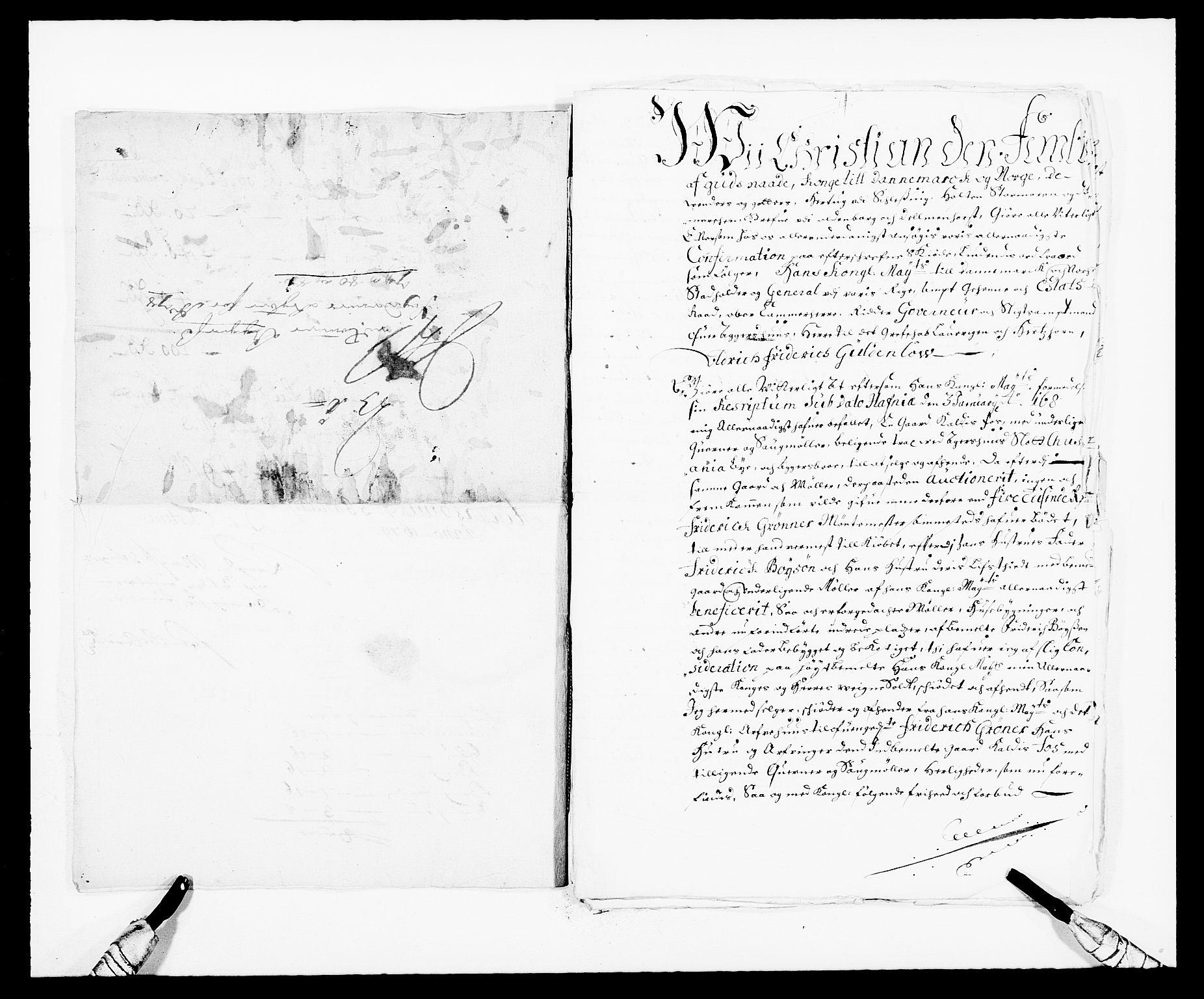 RA, Rentekammeret inntil 1814, Reviderte regnskaper, Fogderegnskap, R08/L0418: Fogderegnskap Aker, 1678-1681, s. 7