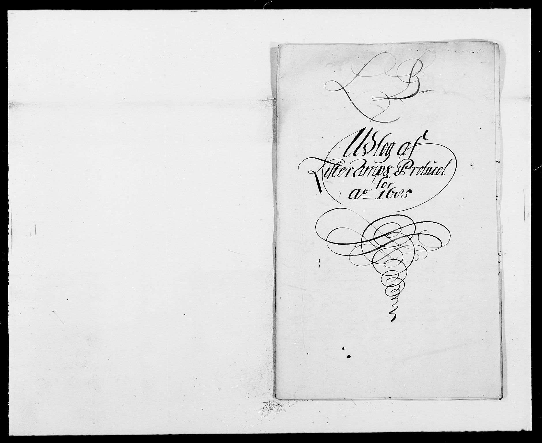 RA, Rentekammeret inntil 1814, Reviderte regnskaper, Fogderegnskap, R41/L2533: Fogderegnskap Lista, 1684-1685, s. 177