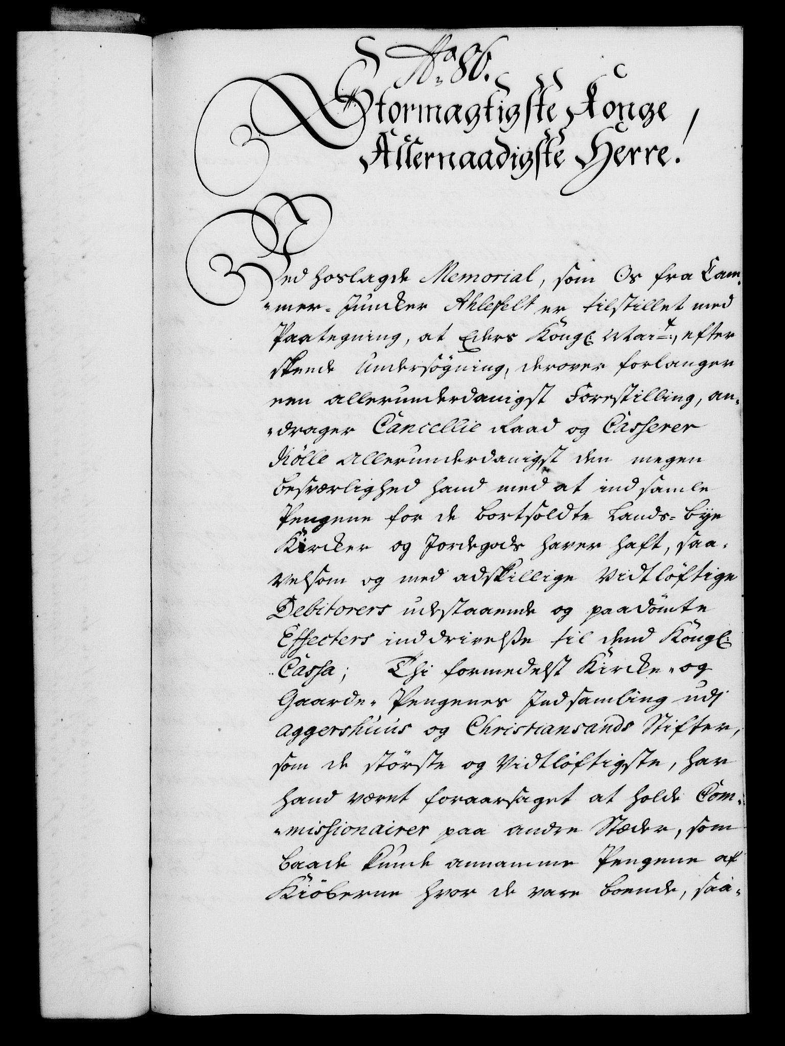 RA, Rentekammeret, Kammerkanselliet, G/Gf/Gfa/L0022: Norsk relasjons- og resolusjonsprotokoll (merket RK 52.22), 1739, s. 644