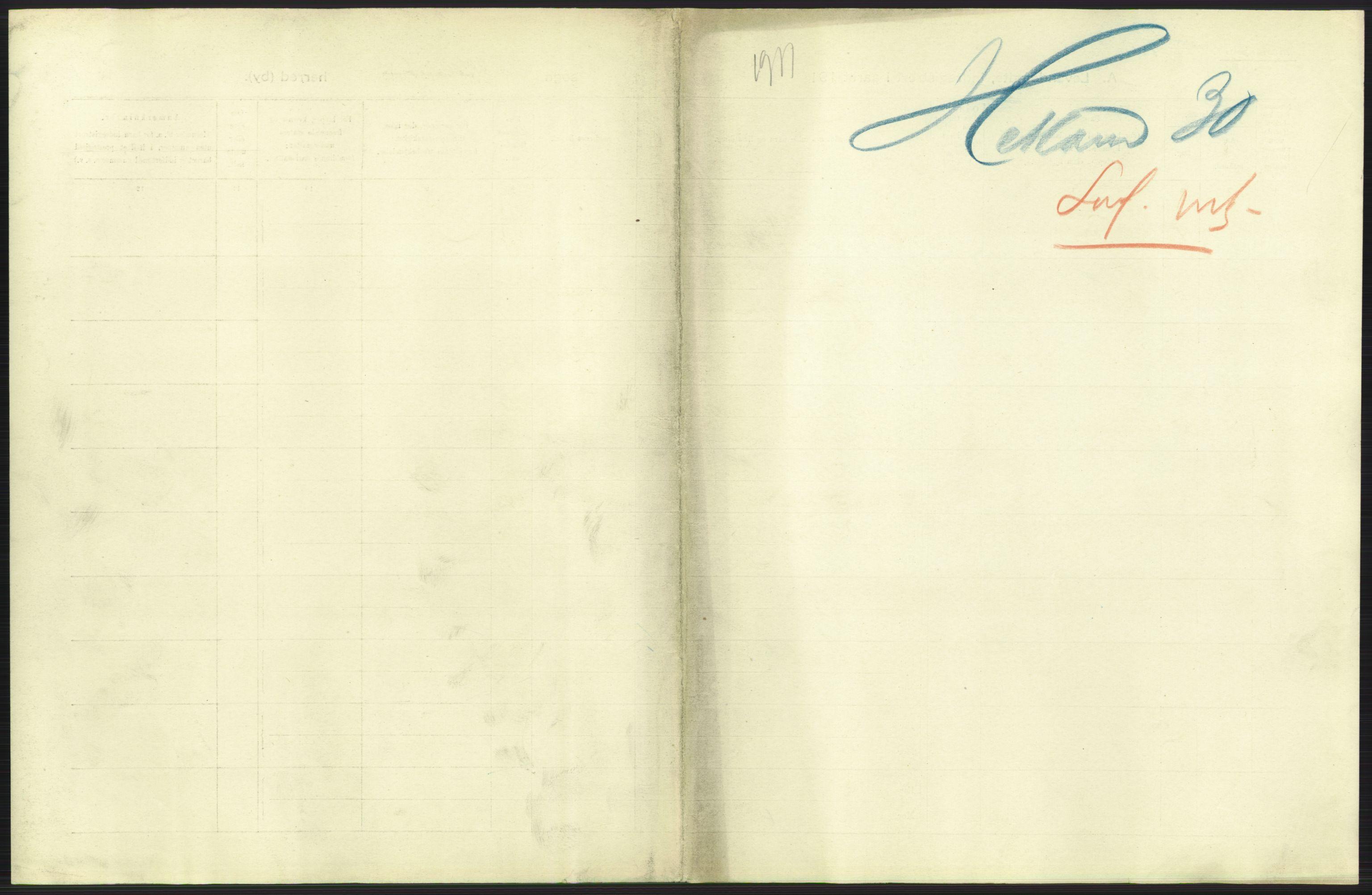 RA, Statistisk sentralbyrå, Sosiodemografiske emner, Befolkning, D/Df/Dfb/Dfba/L0025: Stavanger amt:  Levendefødte menn og kvinner. Bygder., 1911