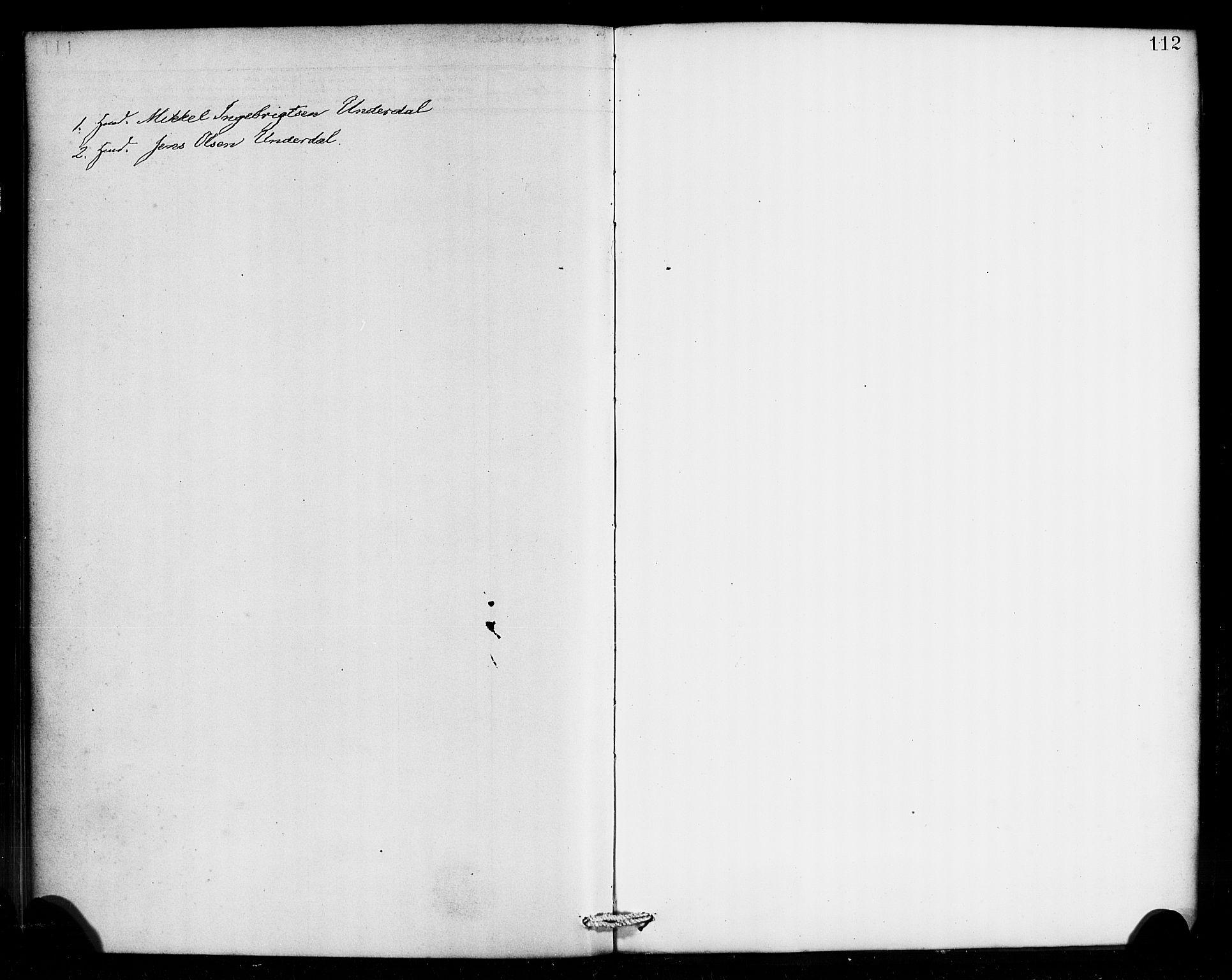 SAB, Aurland Sokneprestembete*, Ministerialbok nr. E 1, 1880-1907, s. 112
