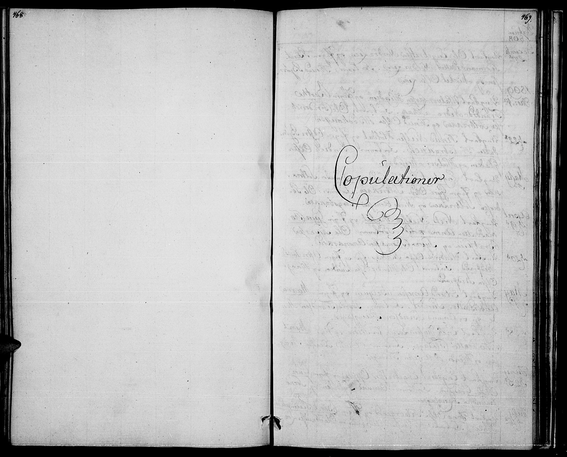 SAH, Nord-Aurdal prestekontor, Ministerialbok nr. 1, 1808-1815, s. 468-469
