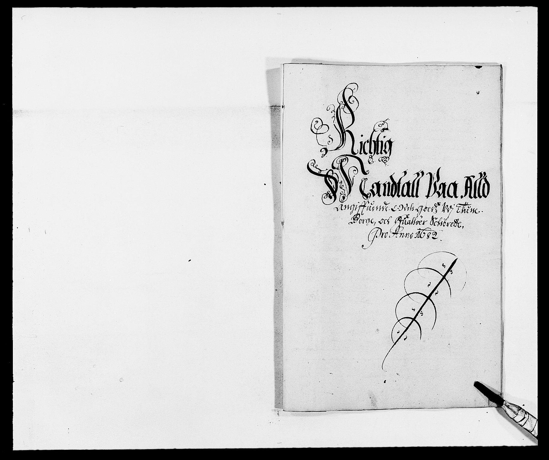 RA, Rentekammeret inntil 1814, Reviderte regnskaper, Fogderegnskap, R03/L0114: Fogderegnskap Onsøy, Tune, Veme og Åbygge fogderi, 1678-1683, s. 259