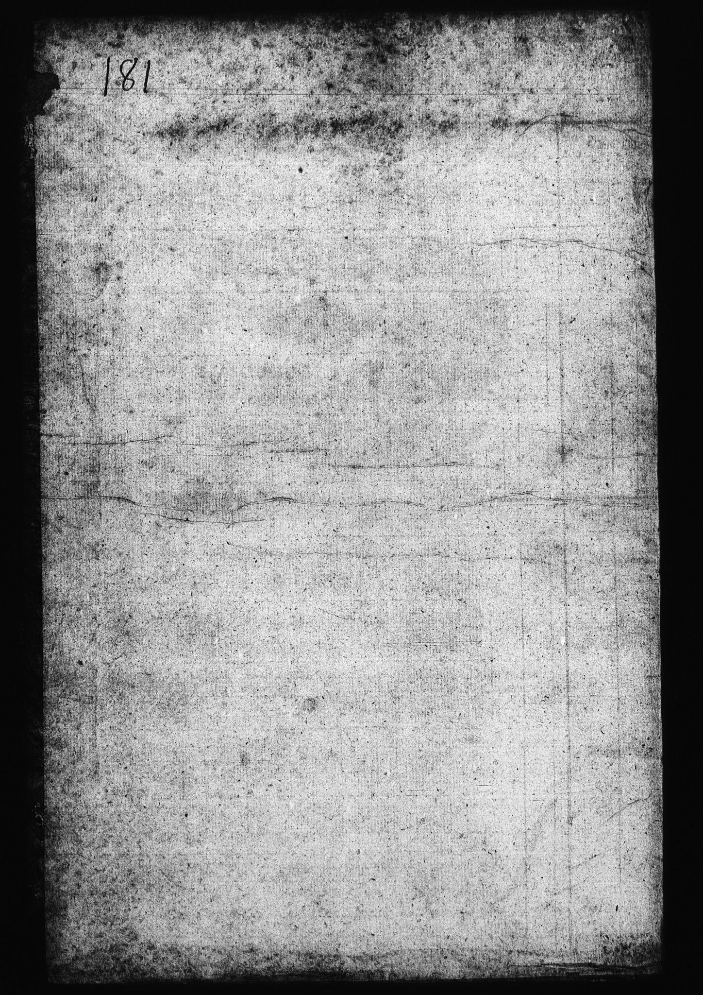 RA, Sjøetaten, F/L0182: Fredrikshalds distrikt, bind 1, 1797