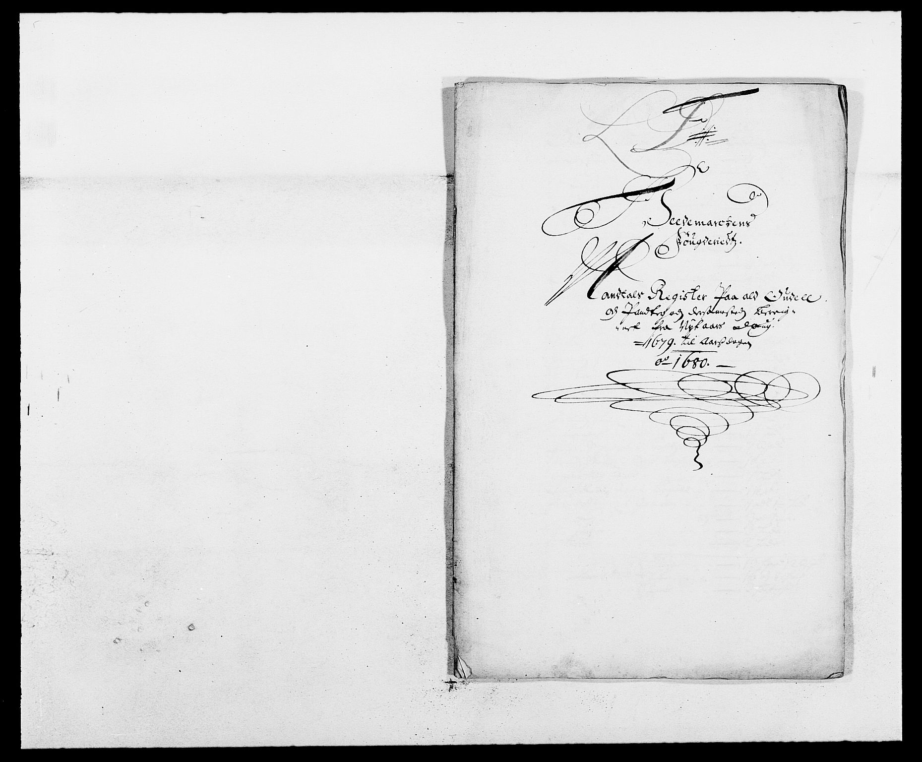 RA, Rentekammeret inntil 1814, Reviderte regnskaper, Fogderegnskap, R16/L1018: Fogderegnskap Hedmark, 1678-1679, s. 204