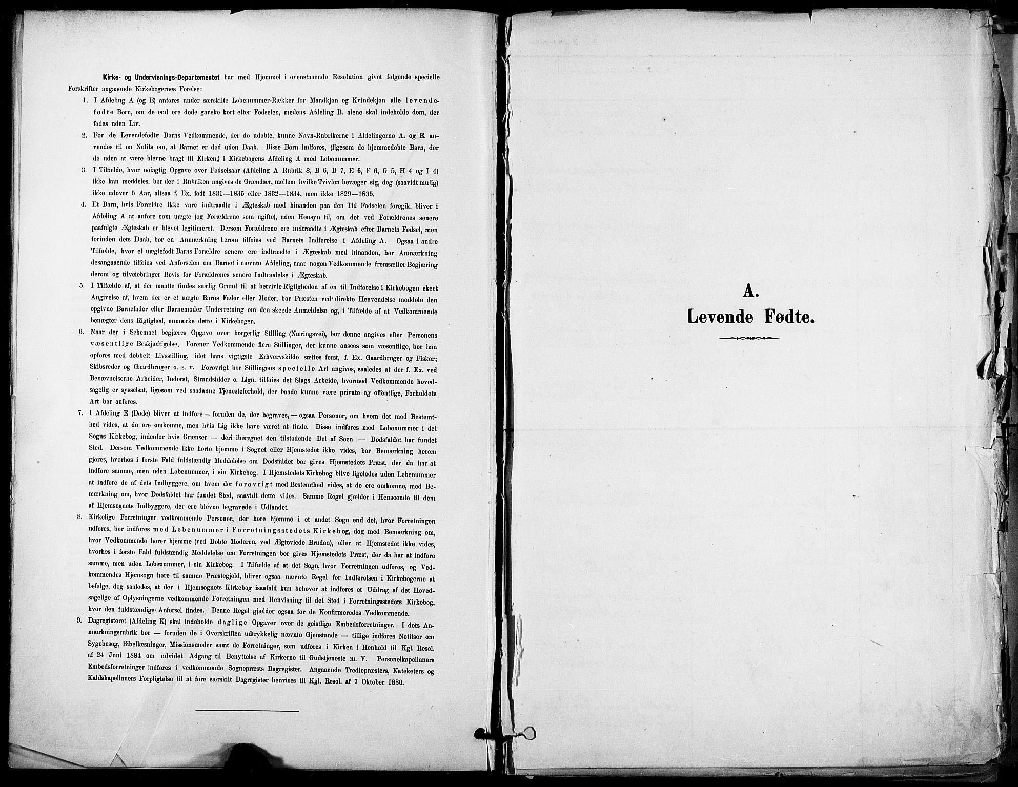 SAT, Ministerialprotokoller, klokkerbøker og fødselsregistre - Sør-Trøndelag, 678/L0902: Ministerialbok nr. 678A11, 1895-1911