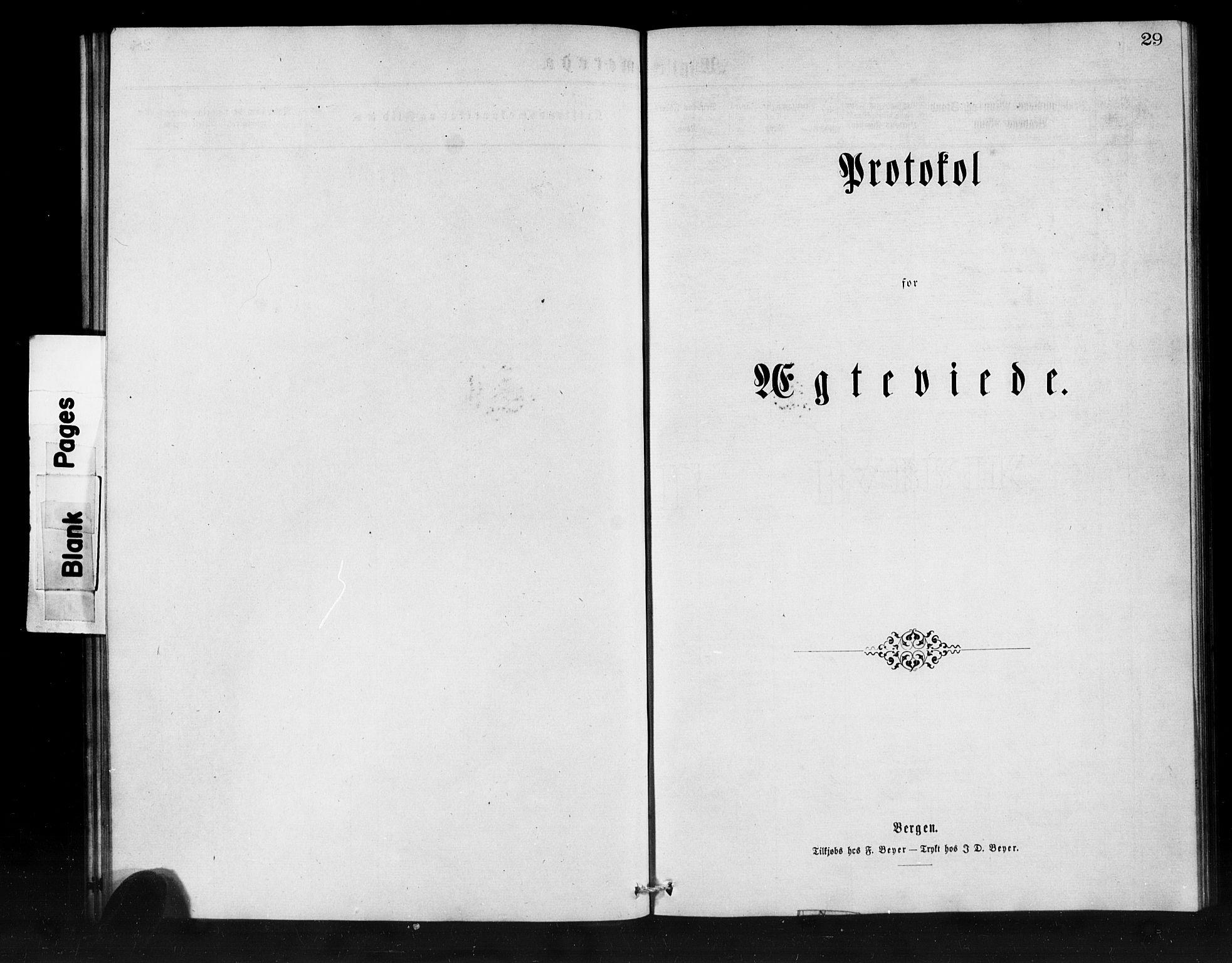 SAB, Den Norske Sjømannsmisjon i utlandet*, Ministerialbok nr. A 1, 1865-1880, s. 29