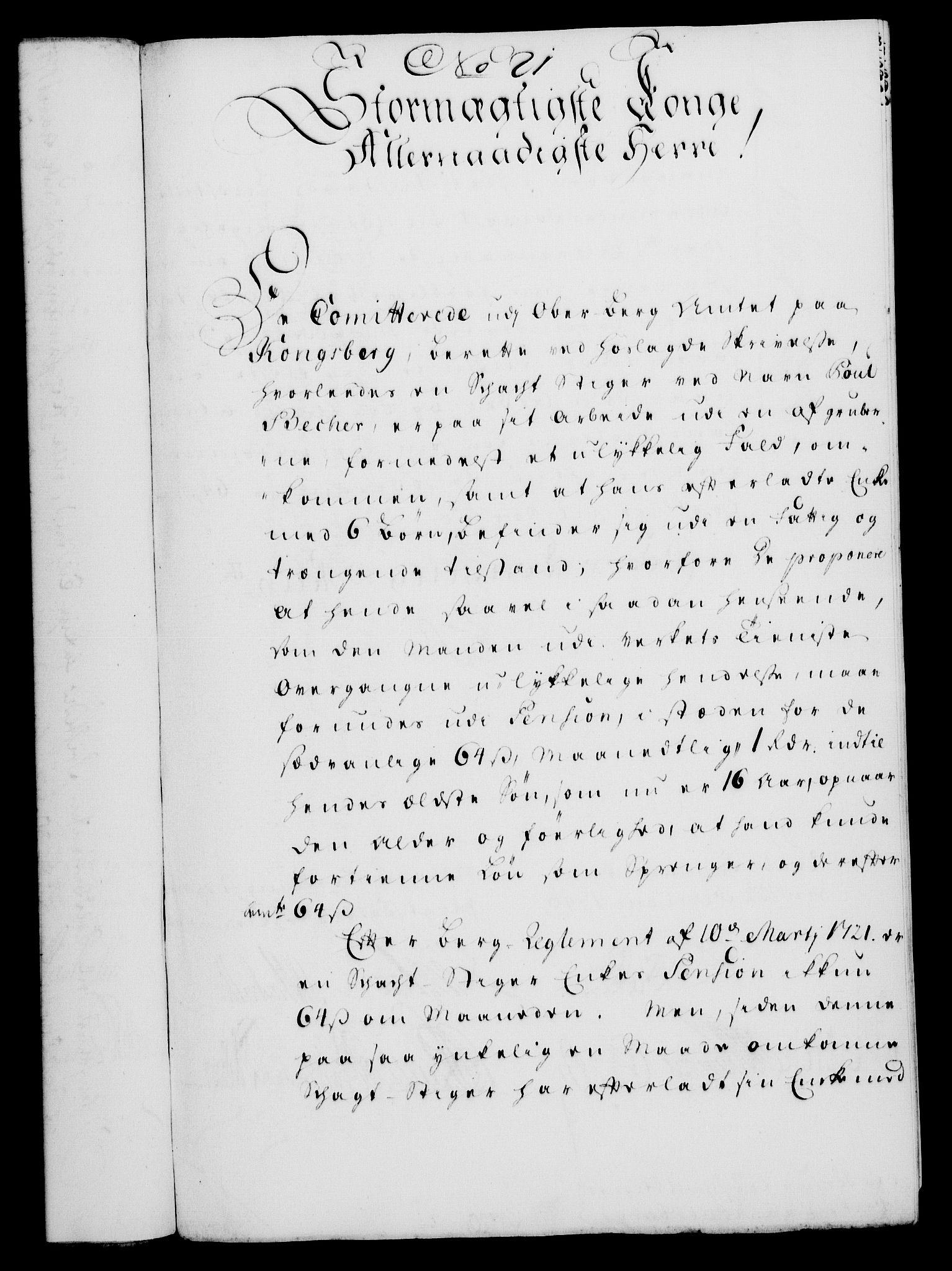 RA, Rentekammeret, Kammerkanselliet, G/Gf/Gfa/L0031: Norsk relasjons- og resolusjonsprotokoll (merket RK 52.31), 1749, s. 118