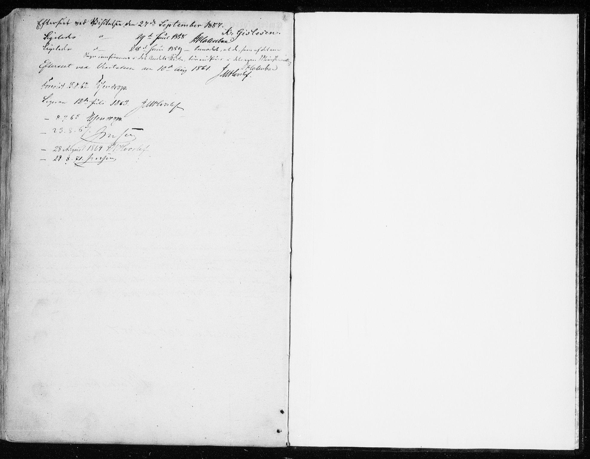 SATØ, Balsfjord sokneprestembete, Ministerialbok nr. 3, 1856-1870, s. 308