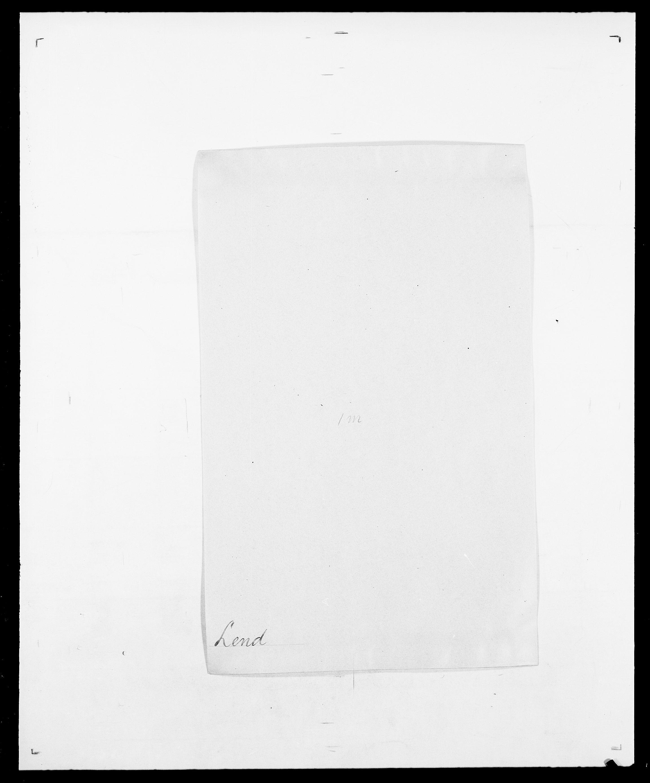 SAO, Delgobe, Charles Antoine - samling, D/Da/L0023: Lau - Lirvyn, s. 213