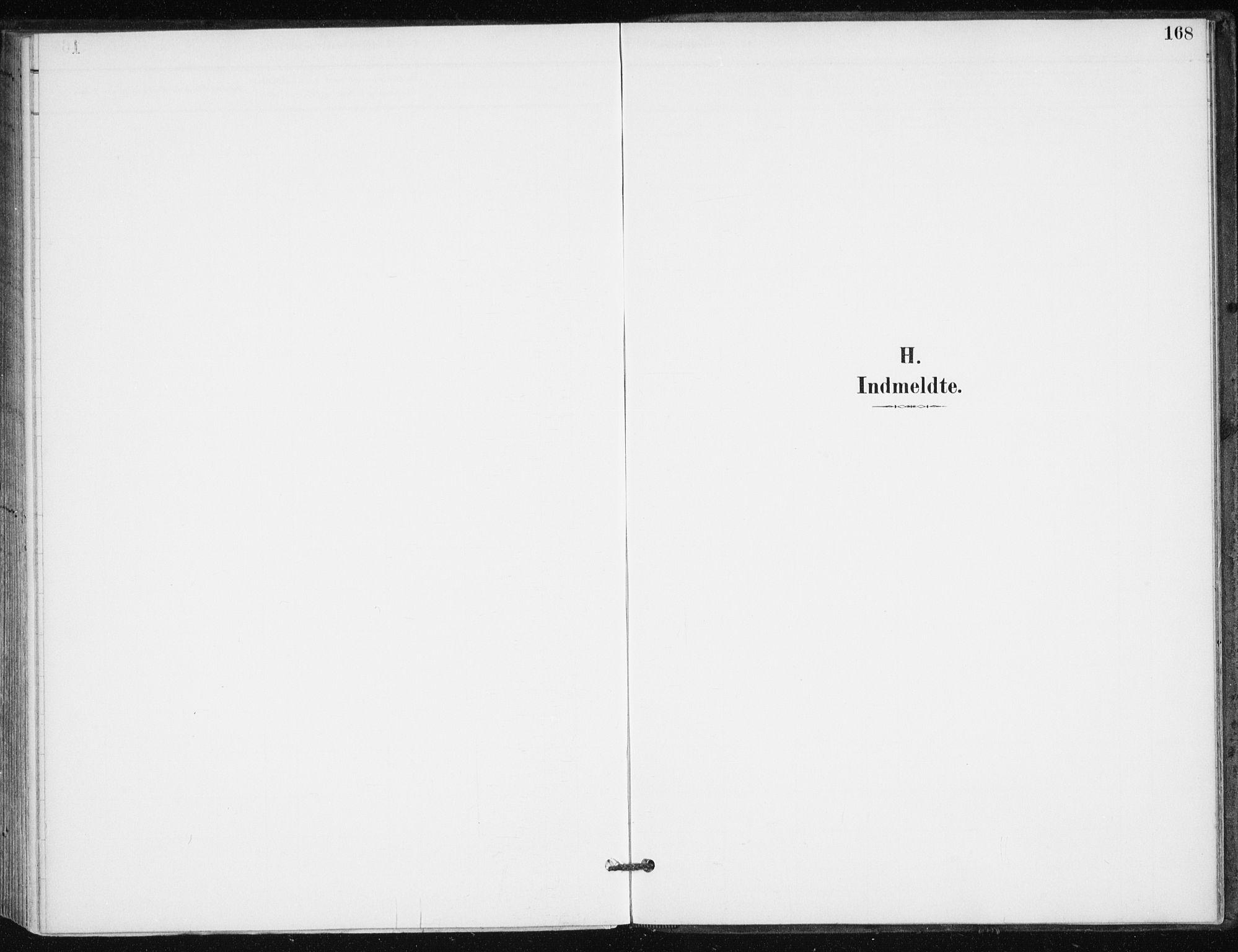 SATØ, Salangen sokneprestembete, Ministerialbok nr. 1, 1893-1911, s. 168