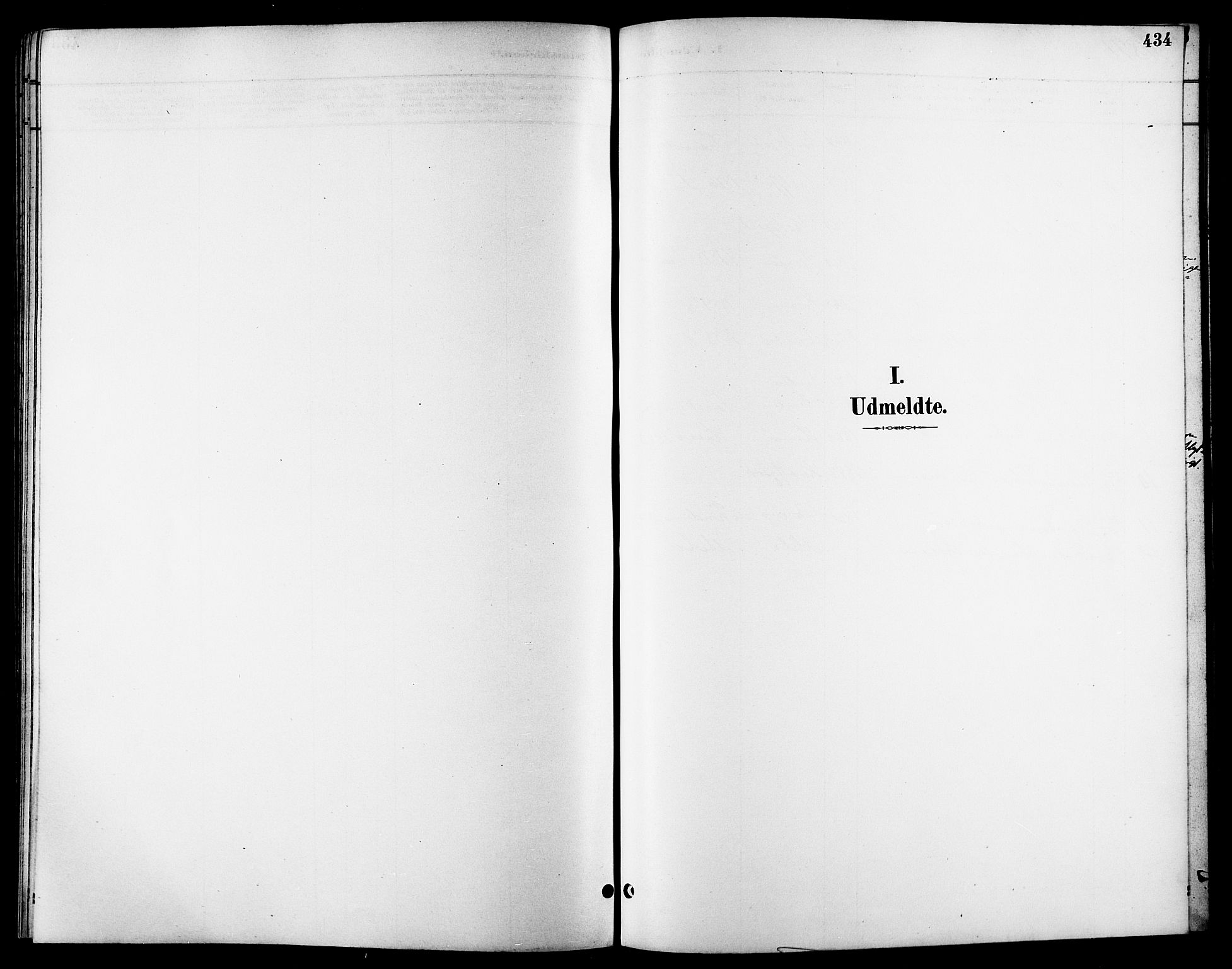 SATØ, Trondenes sokneprestkontor, H/Hb/L0011klokker: Klokkerbok nr. 11, 1891-1906, s. 434