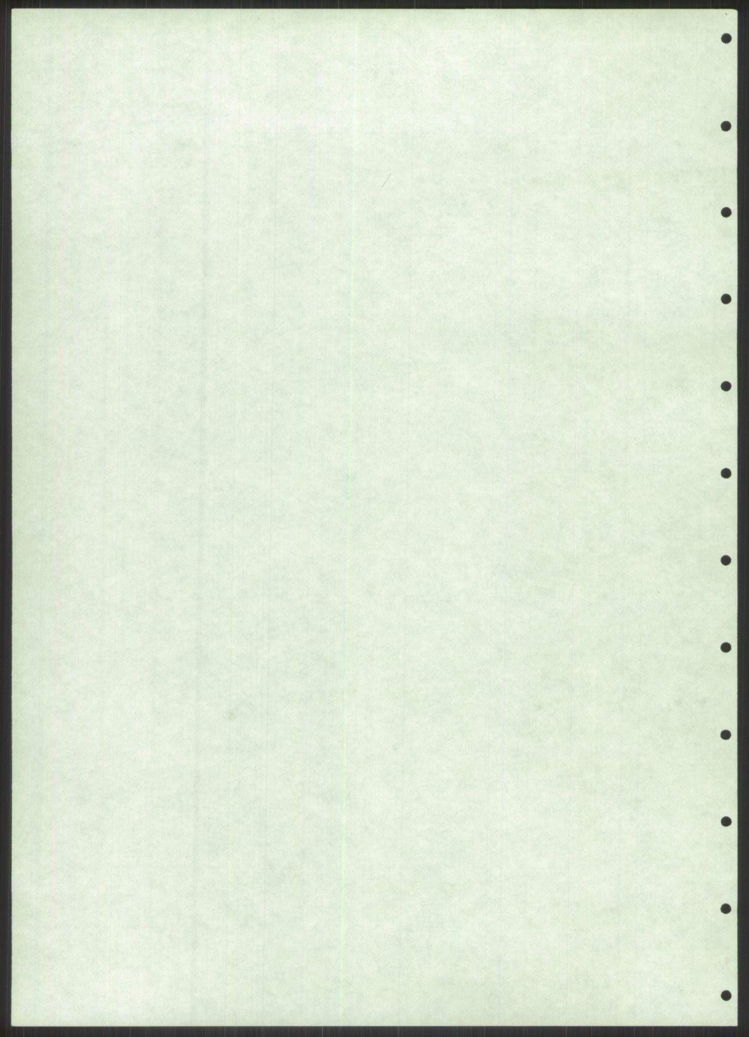 RA, Justisdepartementet, Granskningskommisjonen ved Alexander Kielland-ulykken 27.3.1980, D/L0004: 0001: Vurdering av stabilitet ved Emil Aall Dahle / 0002: Oppdragsrapport fra Norsk bygningsteknisk institutt/0003: NOU 1981:11 Alexander Kielland-ulykken (engelsk utgave), 1980-1981, s. 466