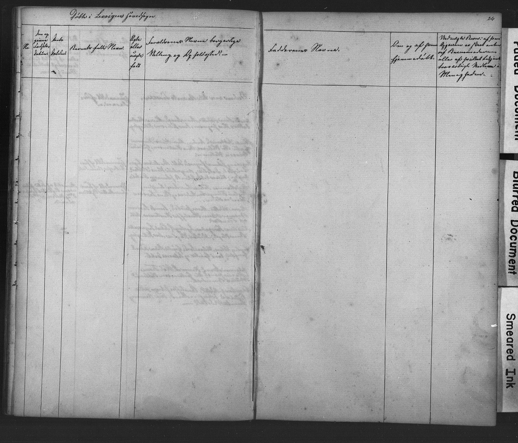 SAT, Ministerialprotokoller, klokkerbøker og fødselsregistre - Nord-Trøndelag, 701/L0018: Klokkerbok nr. 701C02, 1868-1872, s. 26