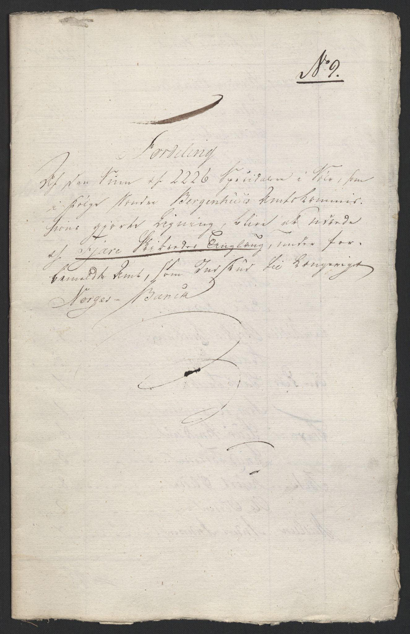 NOBA, Norges Bank/Sølvskatten 1816*, 1816, s. 148