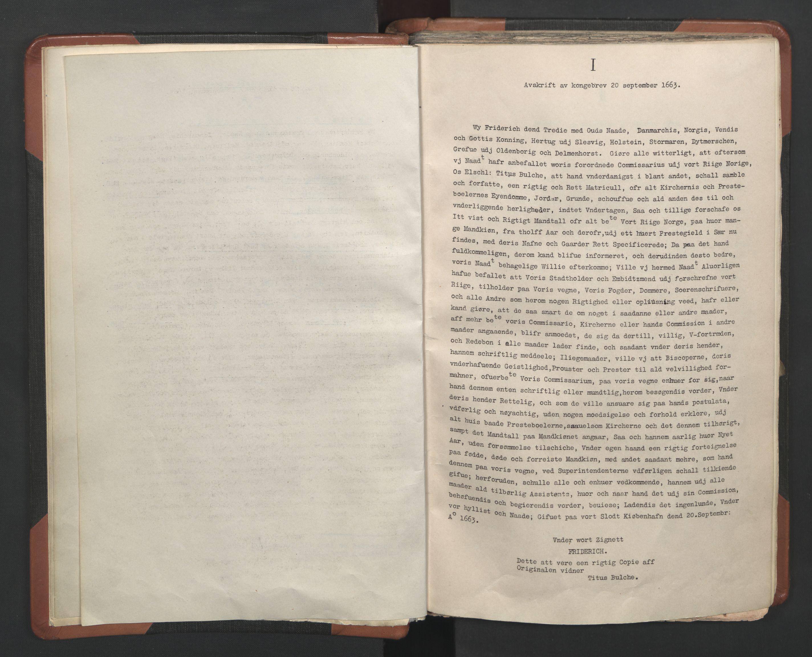 RA, Sogneprestenes manntall 1664-1666, nr. 17: Jæren prosti og Dalane prosti, 1664-1666, s. upaginert