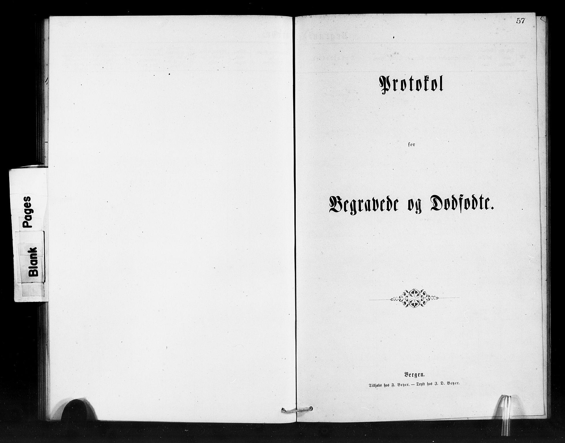 SAB, Den Norske Sjømannsmisjon i utlandet*, Ministerialbok nr. A 1, 1873-1889, s. 57