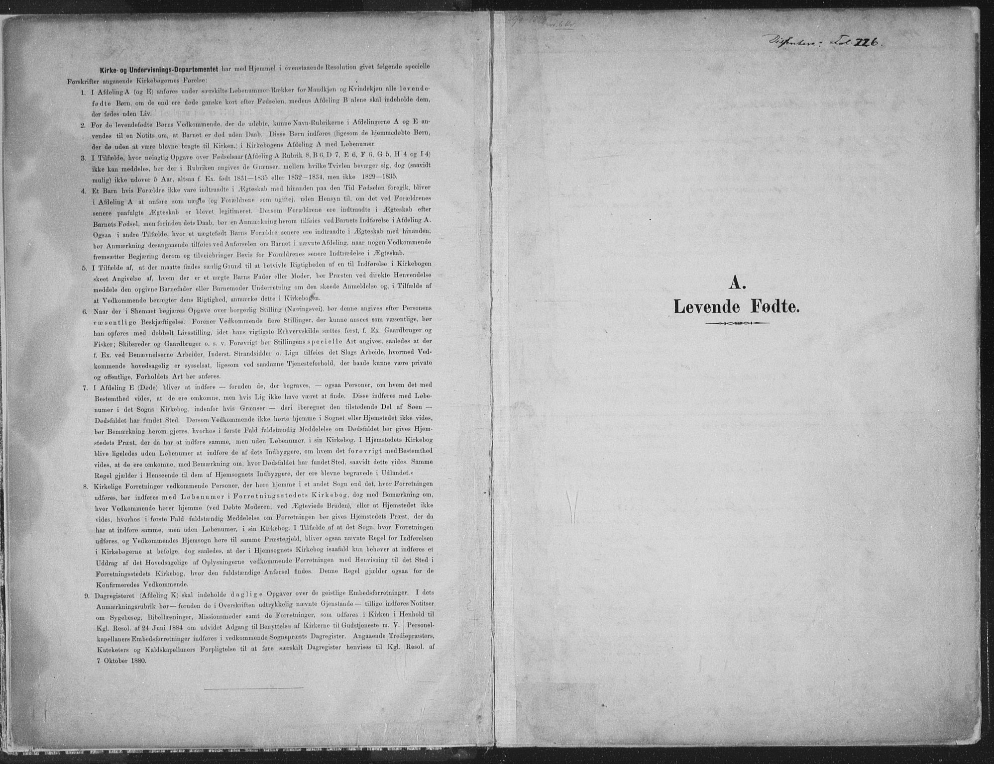 SAT, Ministerialprotokoller, klokkerbøker og fødselsregistre - Sør-Trøndelag, 601/L0062: Ministerialbok nr. 601A30, 1891-1911