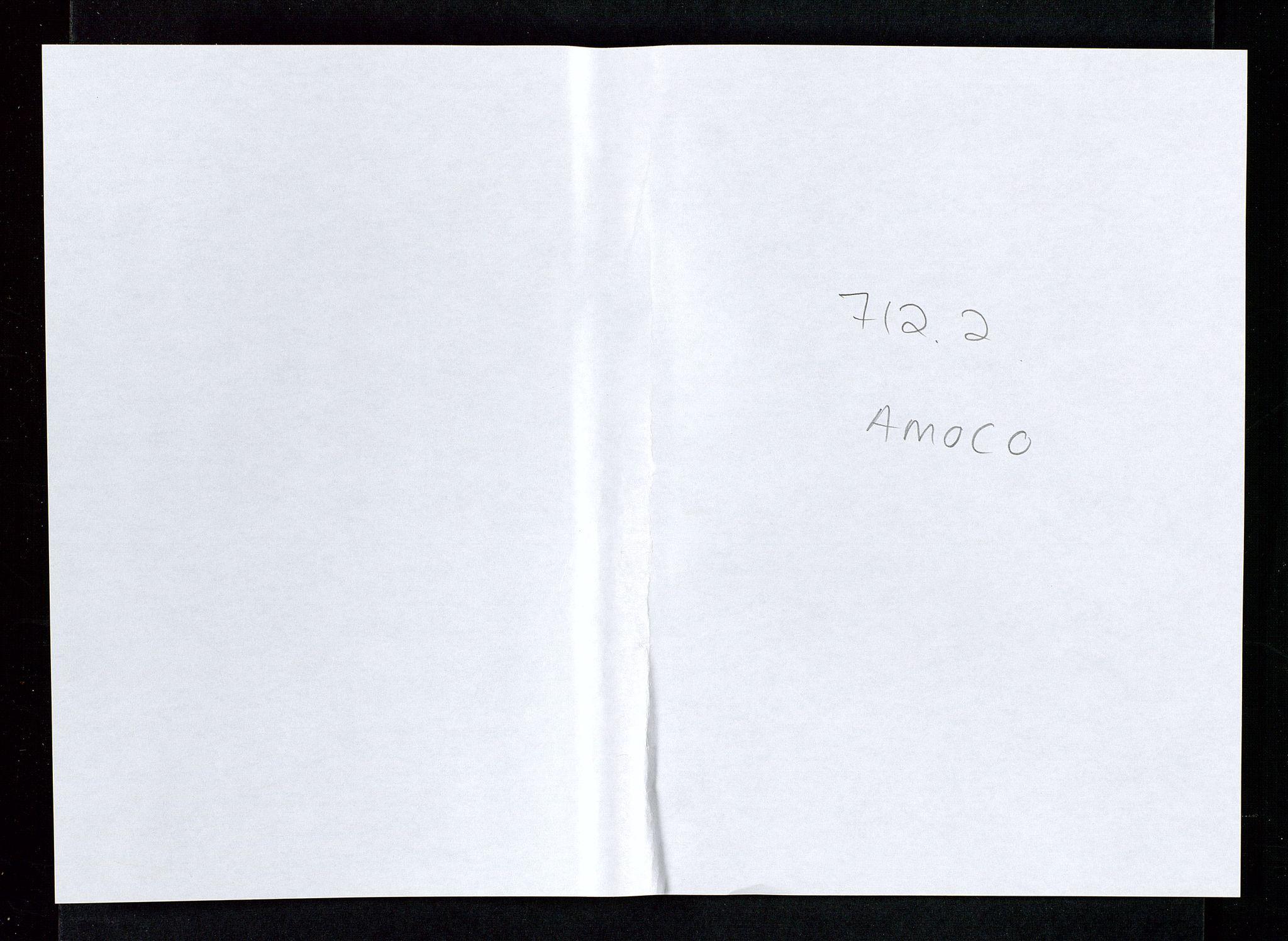 SAST, Industridepartementet, Oljekontoret, Da/L0004: Arkivnøkkel 711 - 712 Utvinningstillatelser, 1970-1971, s. 356