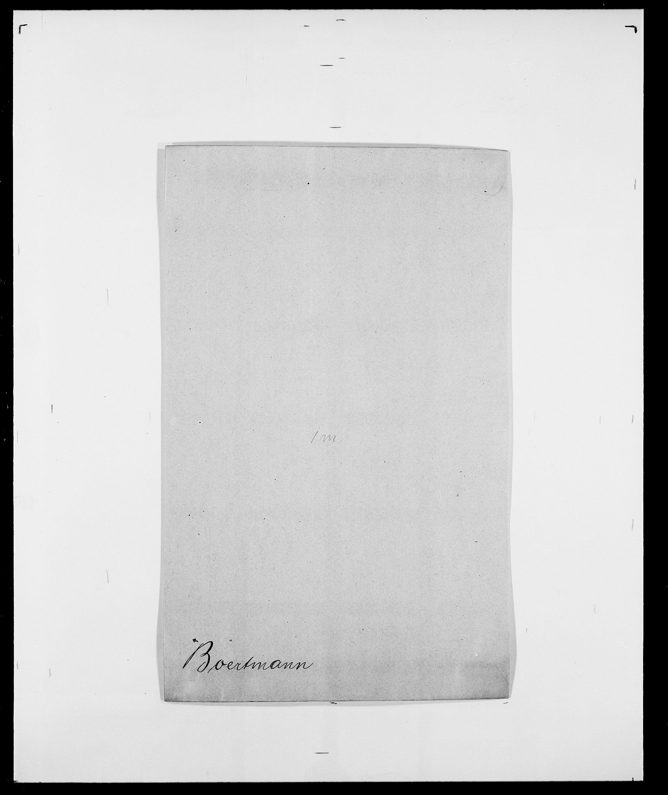SAO, Delgobe, Charles Antoine - samling, D/Da/L0005: Boalth - Brahm, s. 54
