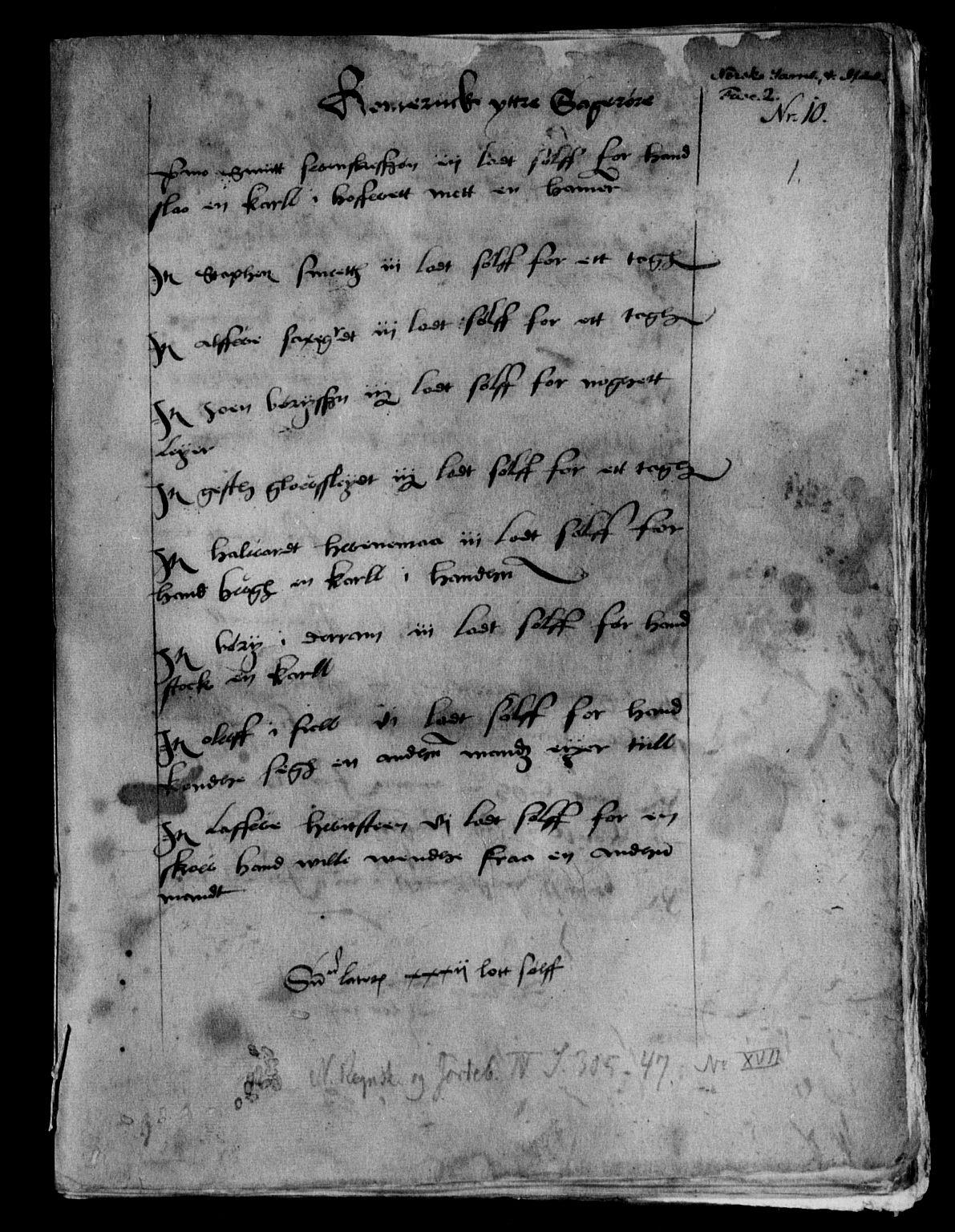 RA, Rentekammeret inntil 1814, Reviderte regnskaper, Lensregnskaper, R/Ra/L0002: Østnorske len, 1528-1538