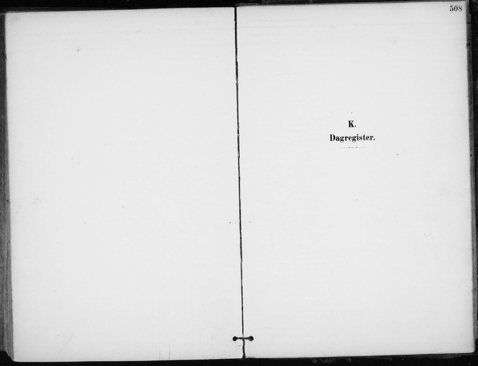 SATØ, Trondenes sokneprestkontor, H/Ha/L0017kirke: Ministerialbok nr. 17, 1899-1908, s. 508