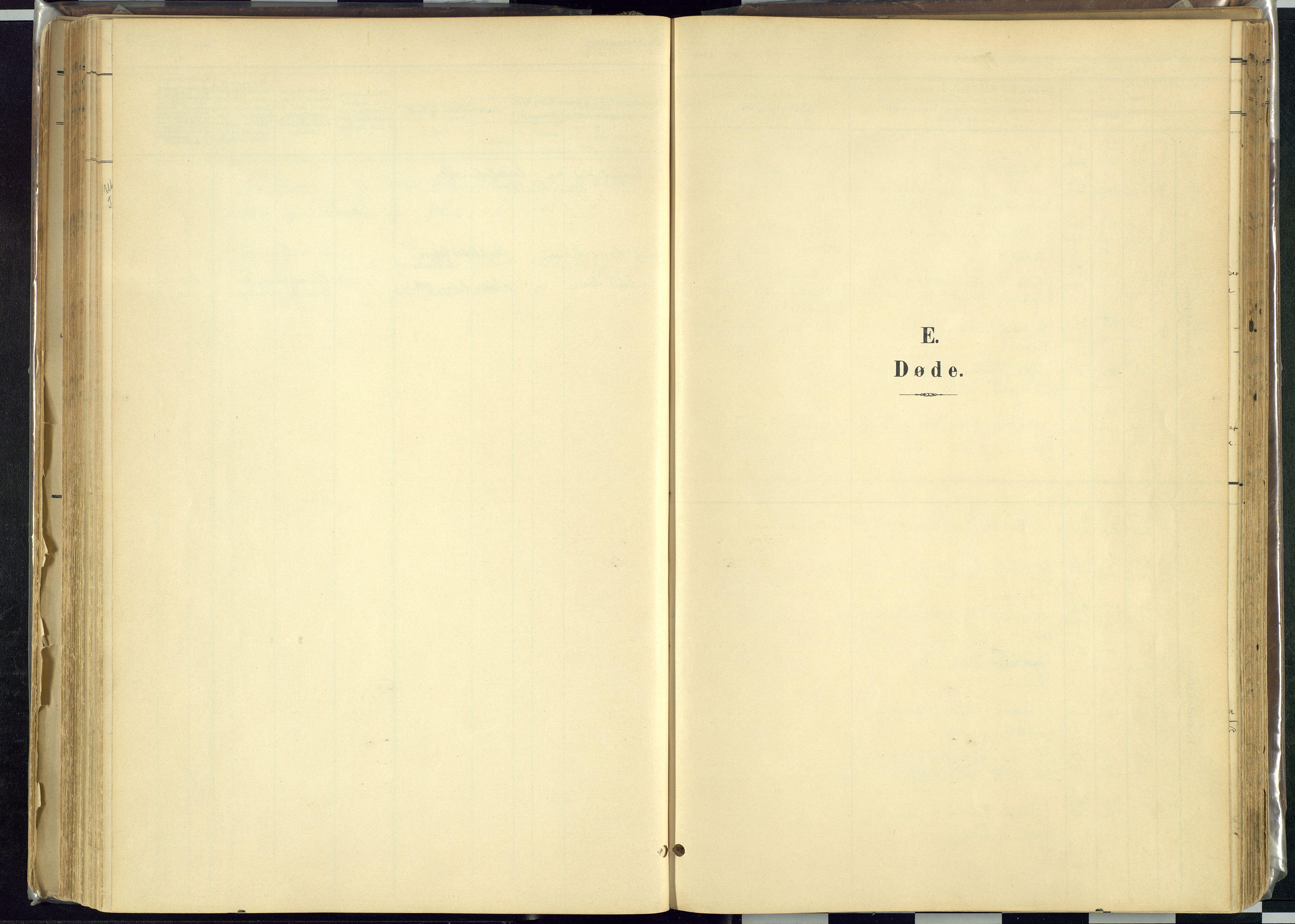 SAH, Rendalen prestekontor, H/Ha/Haa: Ministerialbok nr. 12, 1901-1928, s. 221