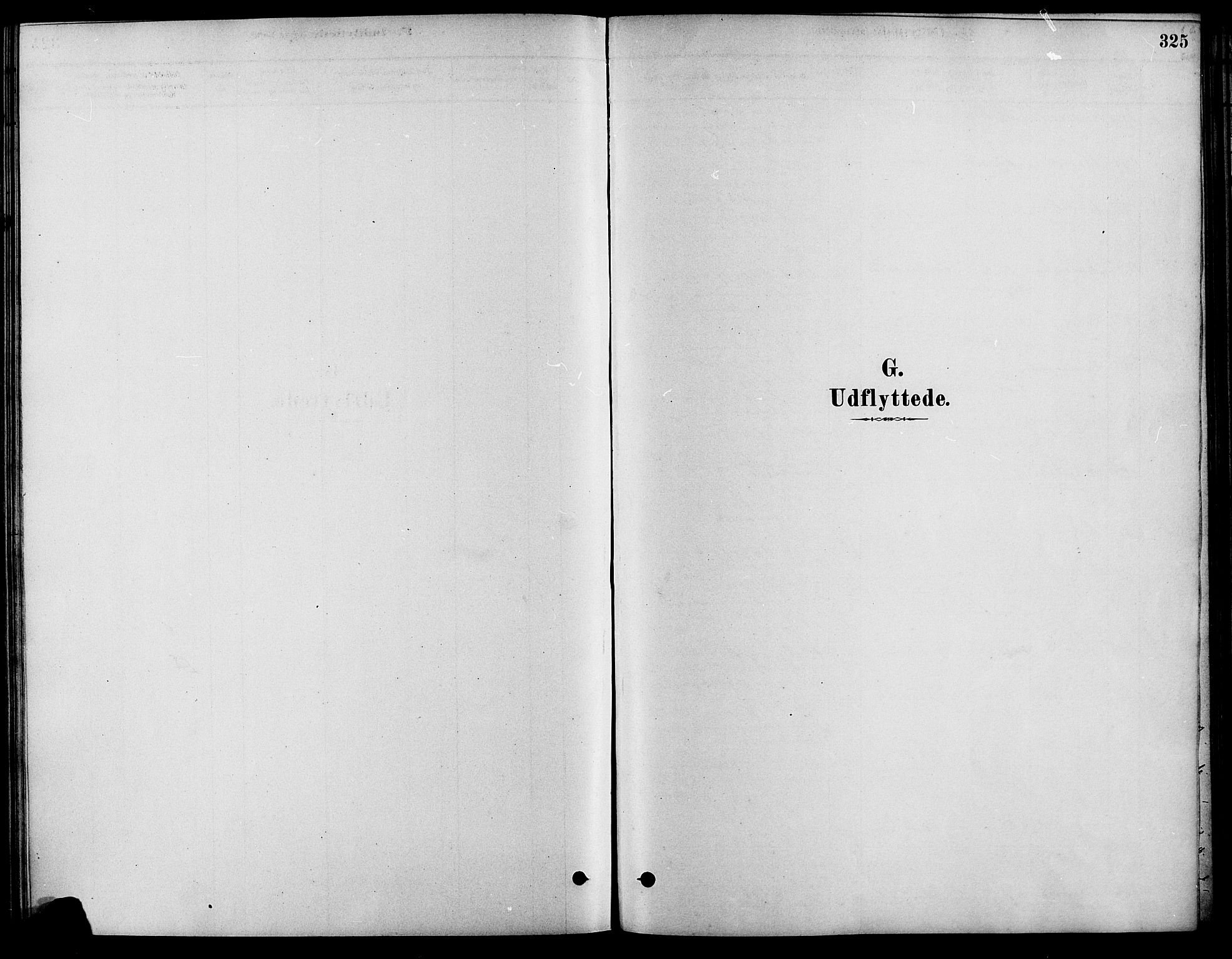SAH, Fåberg prestekontor, Ministerialbok nr. 8, 1879-1898, s. 325