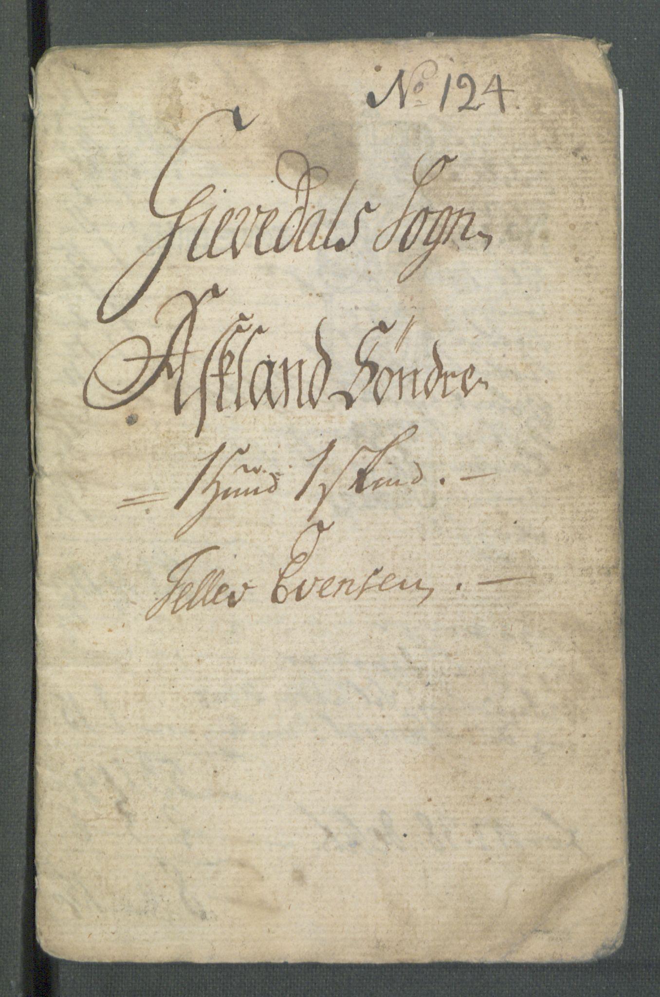RA, Rentekammeret inntil 1814, Realistisk ordnet avdeling, Od/L0001: Oppløp, 1786-1769, s. 482