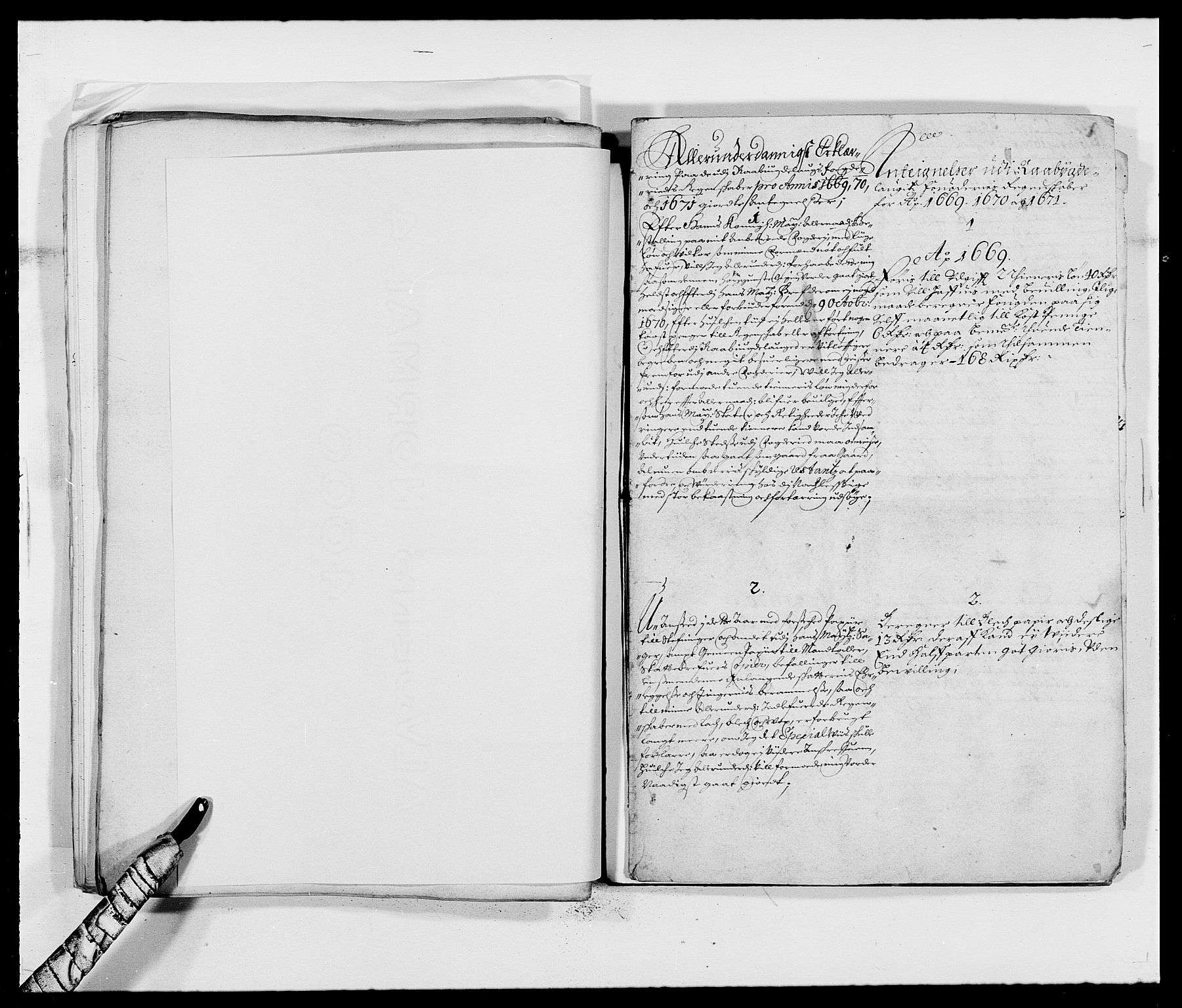 RA, Rentekammeret inntil 1814, Reviderte regnskaper, Fogderegnskap, R40/L2433: Fogderegnskap Råbyggelag, 1671-1674, s. 80